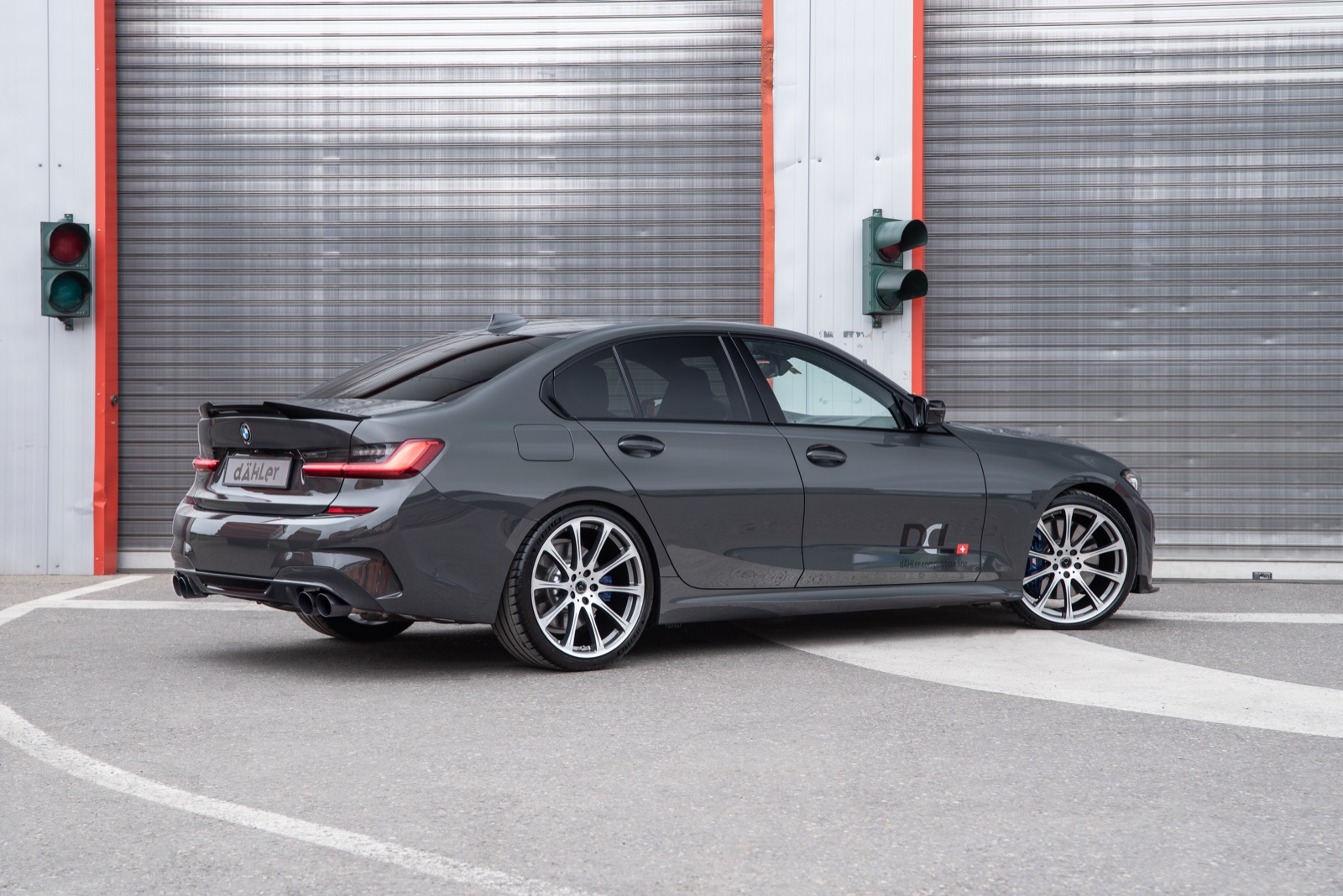 BMW-M340i-Competition-Line-by-Dahler-4