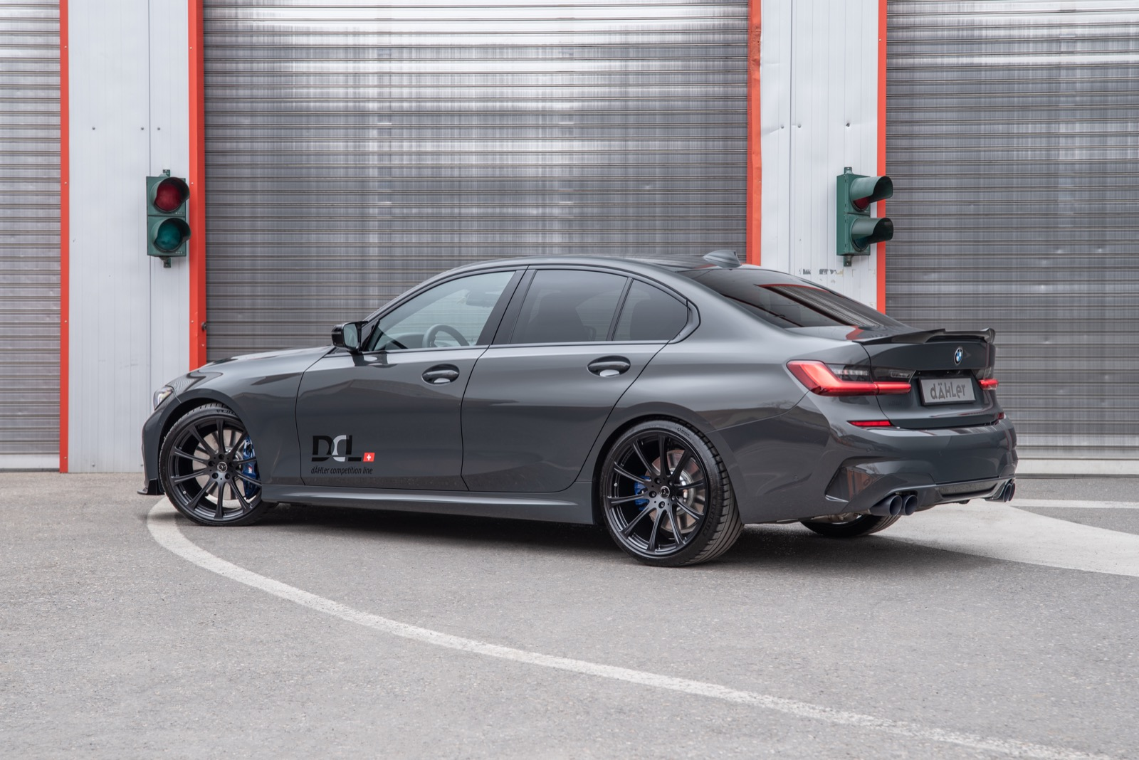 BMW-M340i-Competition-Line-by-Dahler-5