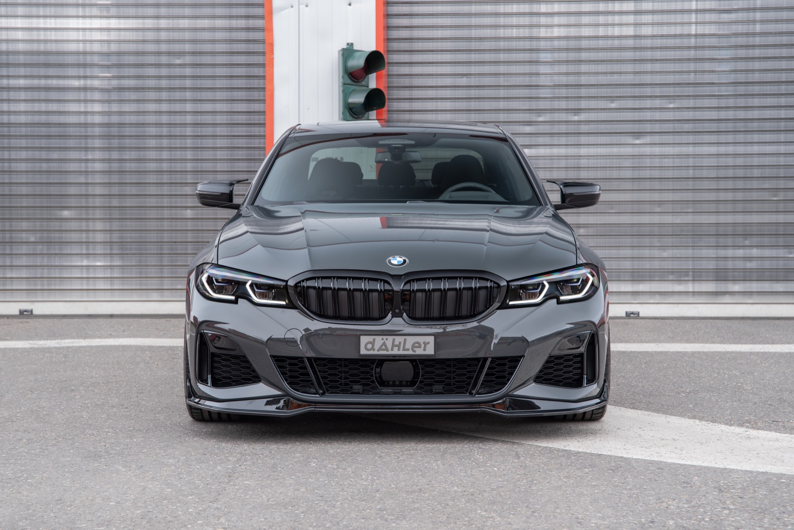 BMW-M340i-Competition-Line-by-Dahler-6