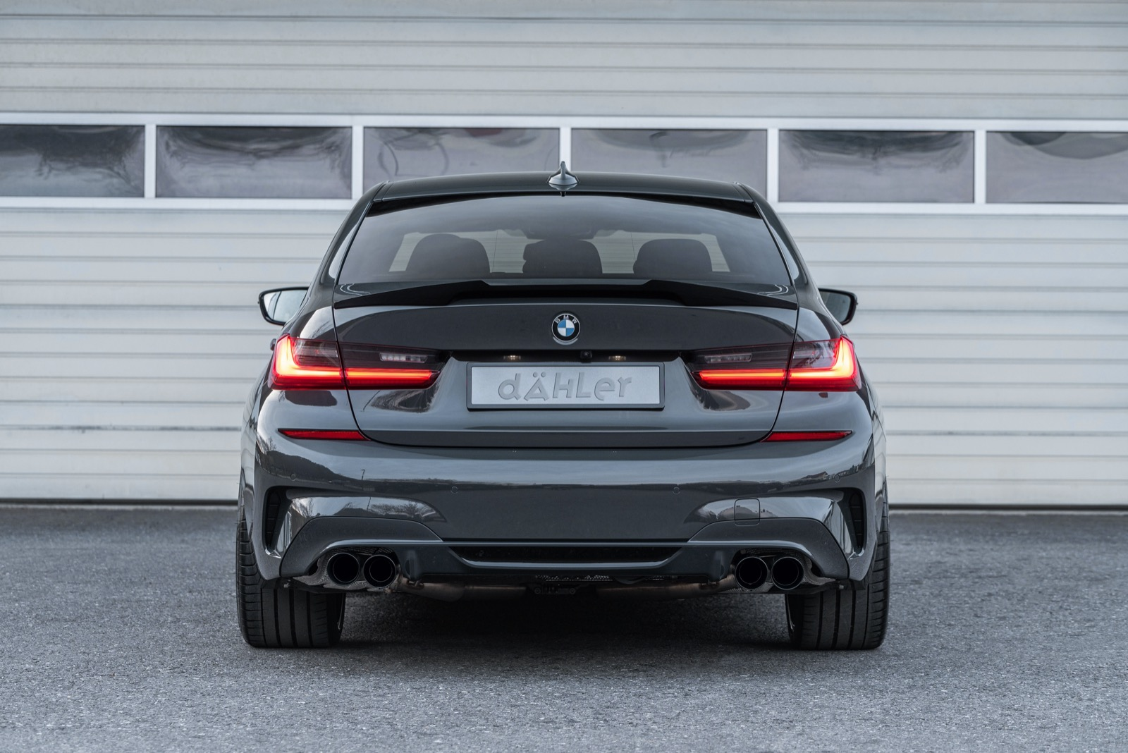 BMW-M340i-Competition-Line-by-Dahler-7