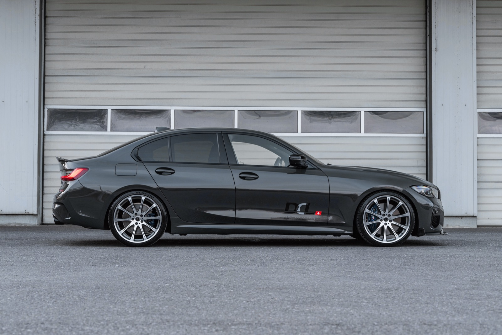 BMW-M340i-Competition-Line-by-Dahler-8