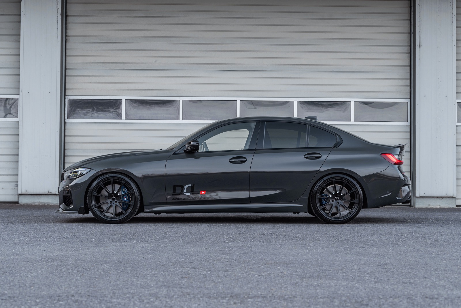 BMW-M340i-Competition-Line-by-Dahler-9