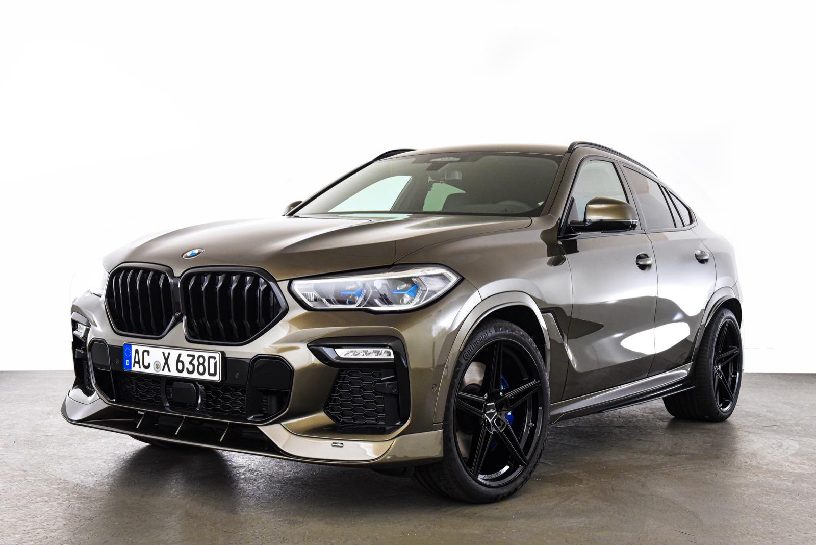 BMW-X6-by-AC-Schnitzer-1