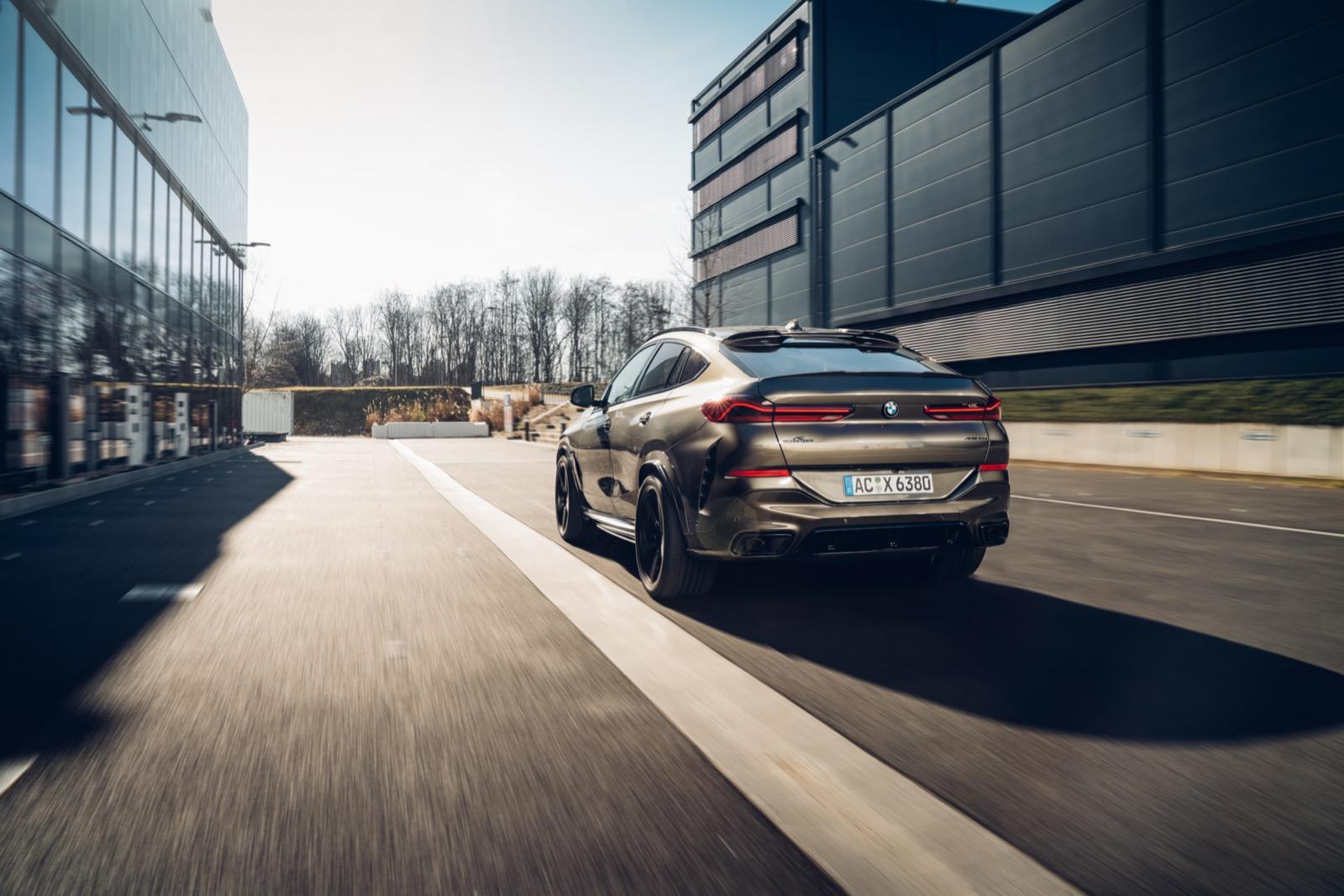 BMW-X6-by-AC-Schnitzer-10