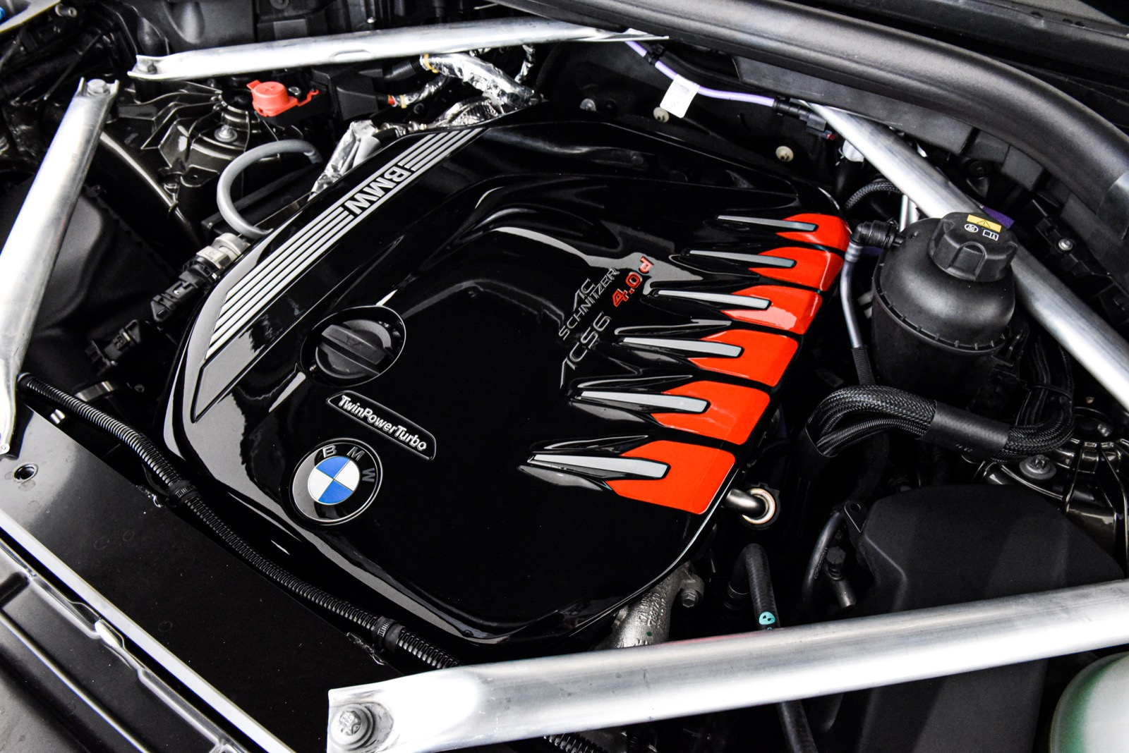 BMW-X6-by-AC-Schnitzer-11
