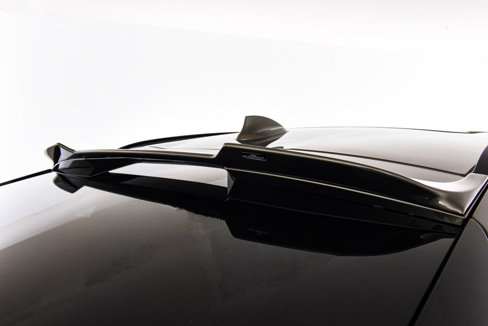 BMW-X6-by-AC-Schnitzer-12