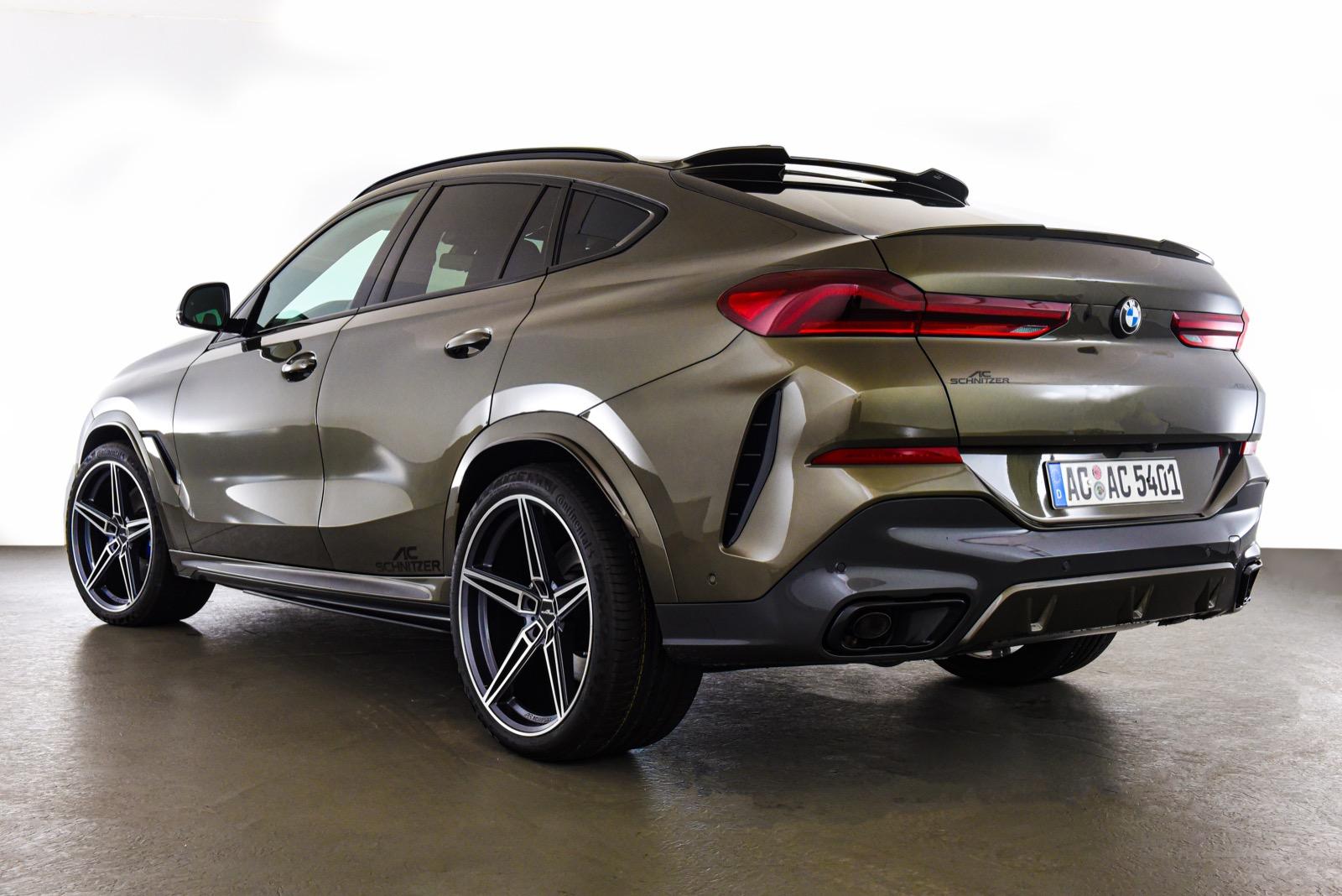 BMW-X6-by-AC-Schnitzer-13