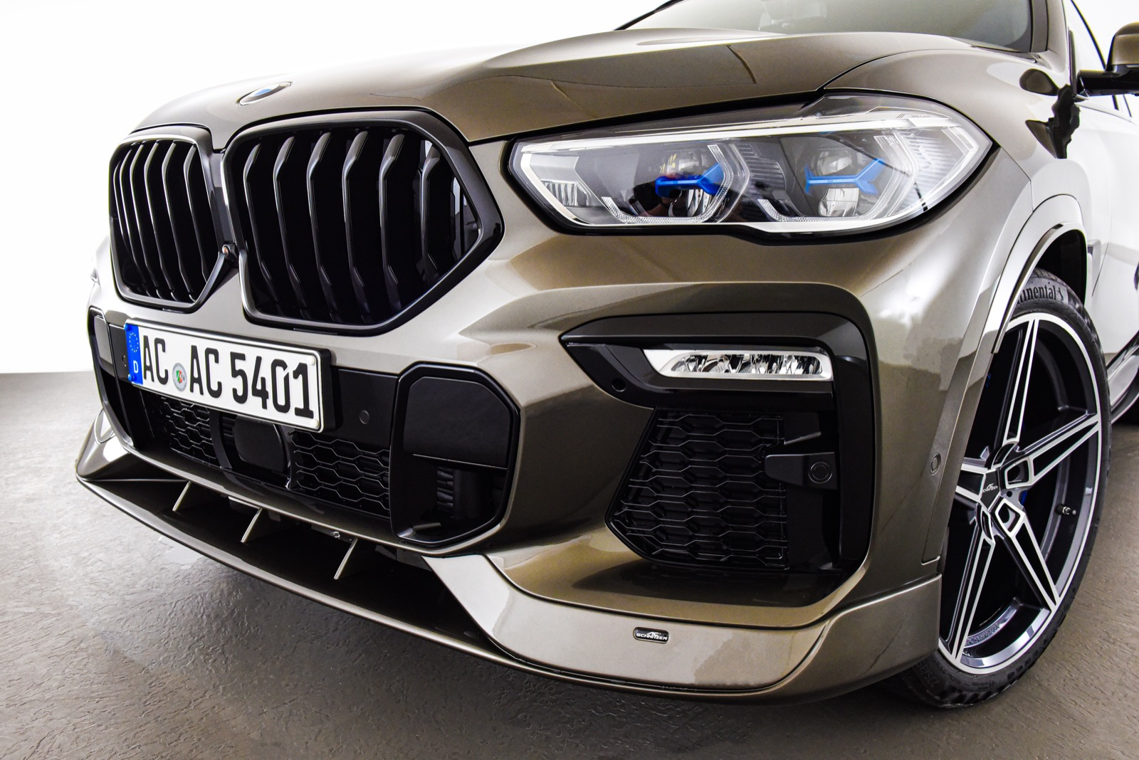BMW-X6-by-AC-Schnitzer-14