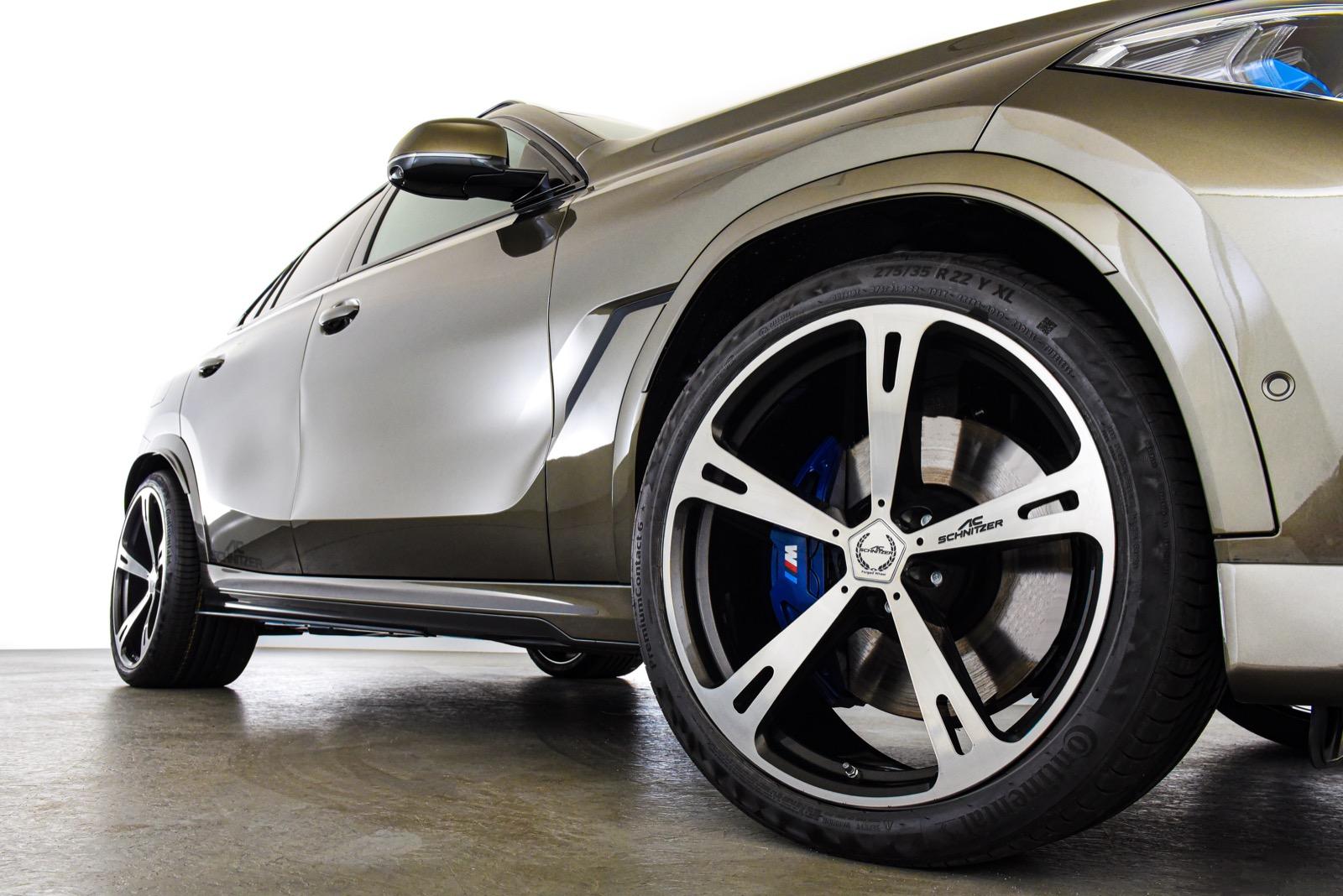 BMW-X6-by-AC-Schnitzer-15