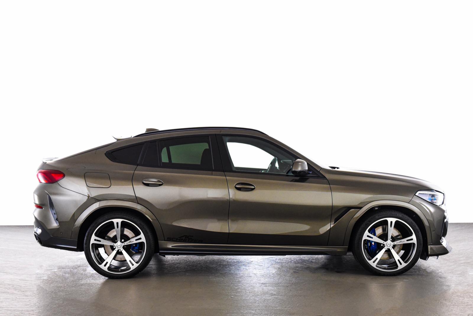 BMW-X6-by-AC-Schnitzer-16