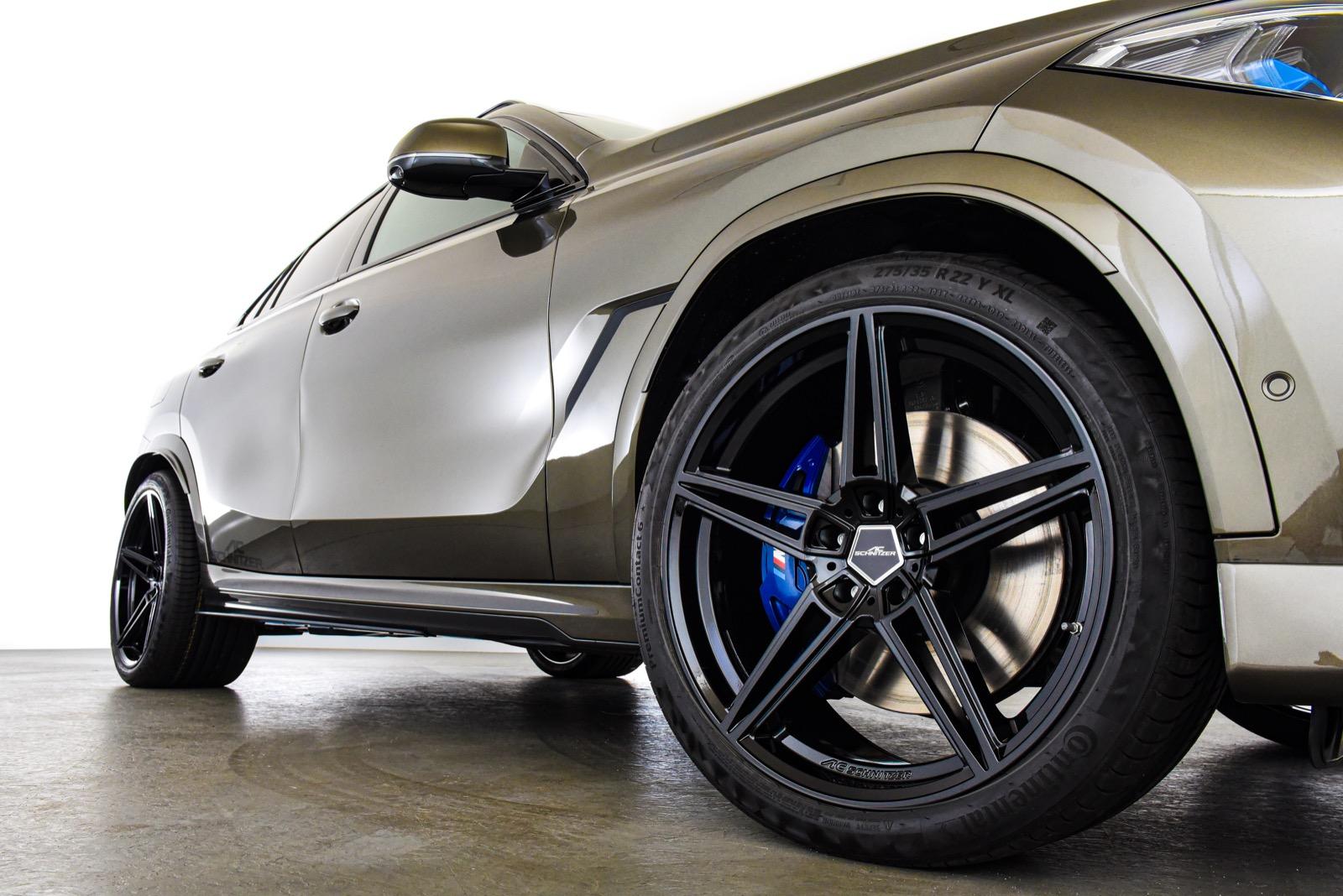 BMW-X6-by-AC-Schnitzer-17