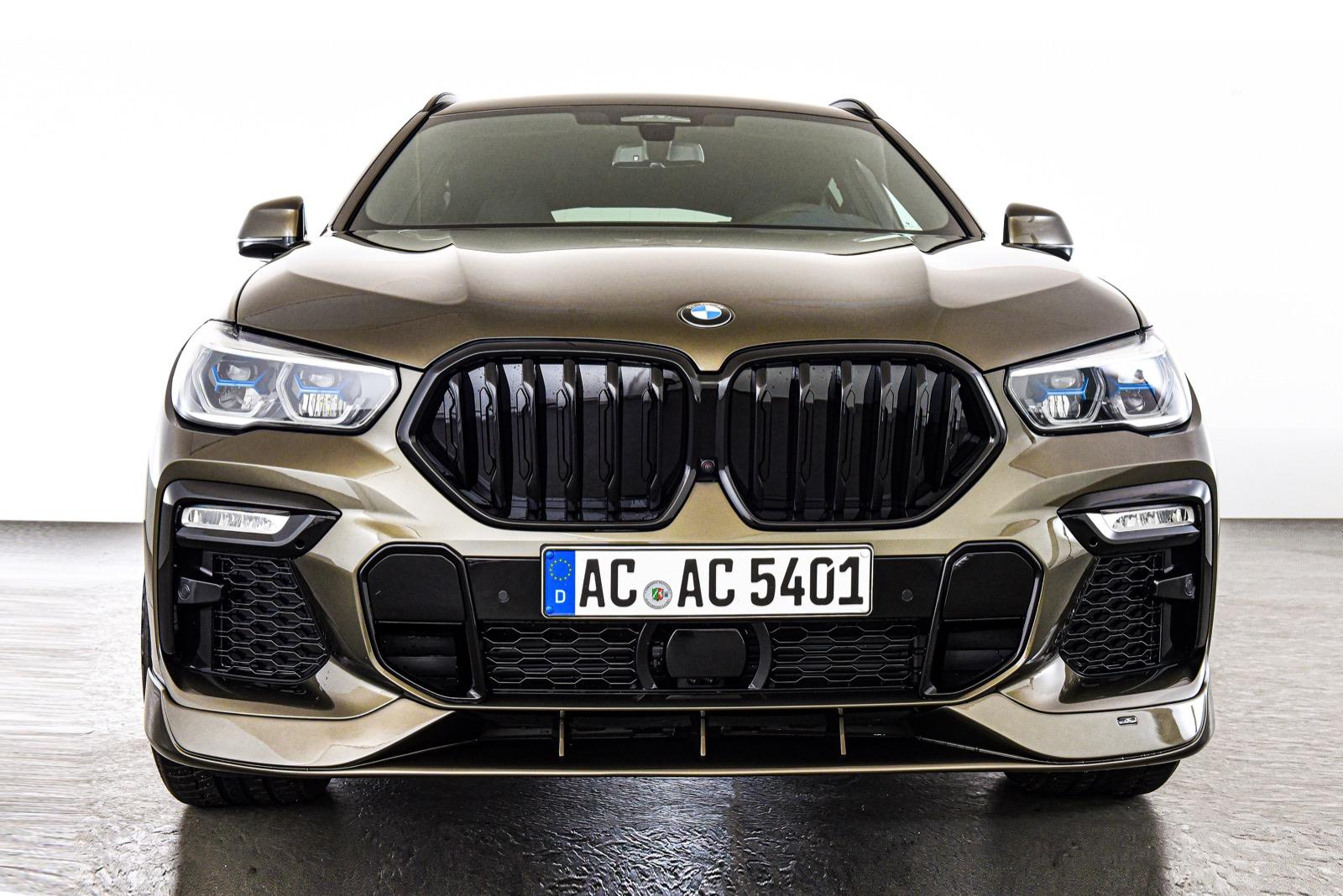 BMW-X6-by-AC-Schnitzer-19