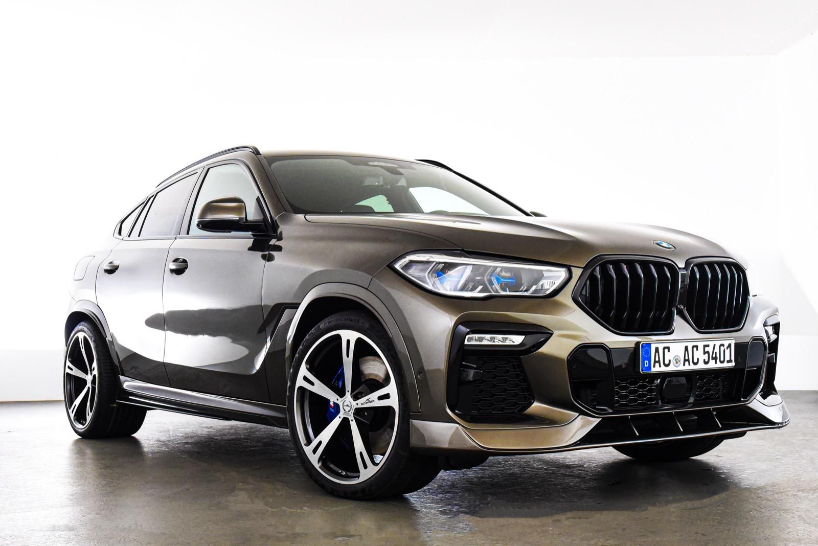BMW-X6-by-AC-Schnitzer-2