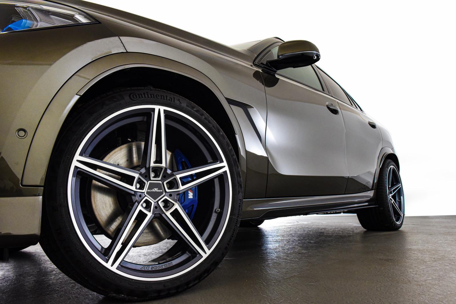 BMW-X6-by-AC-Schnitzer-20