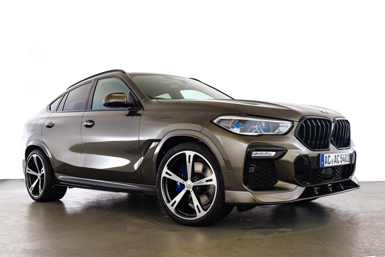 BMW-X6-by-AC-Schnitzer-3