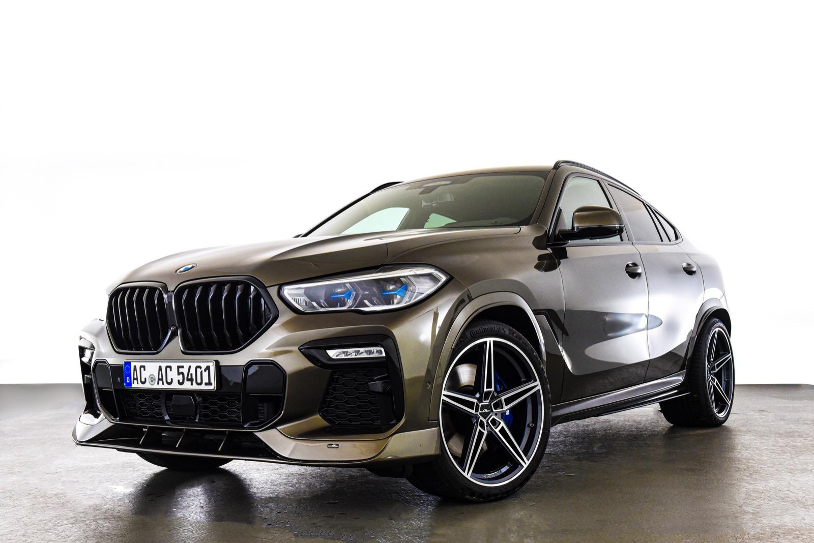 BMW-X6-by-AC-Schnitzer-4
