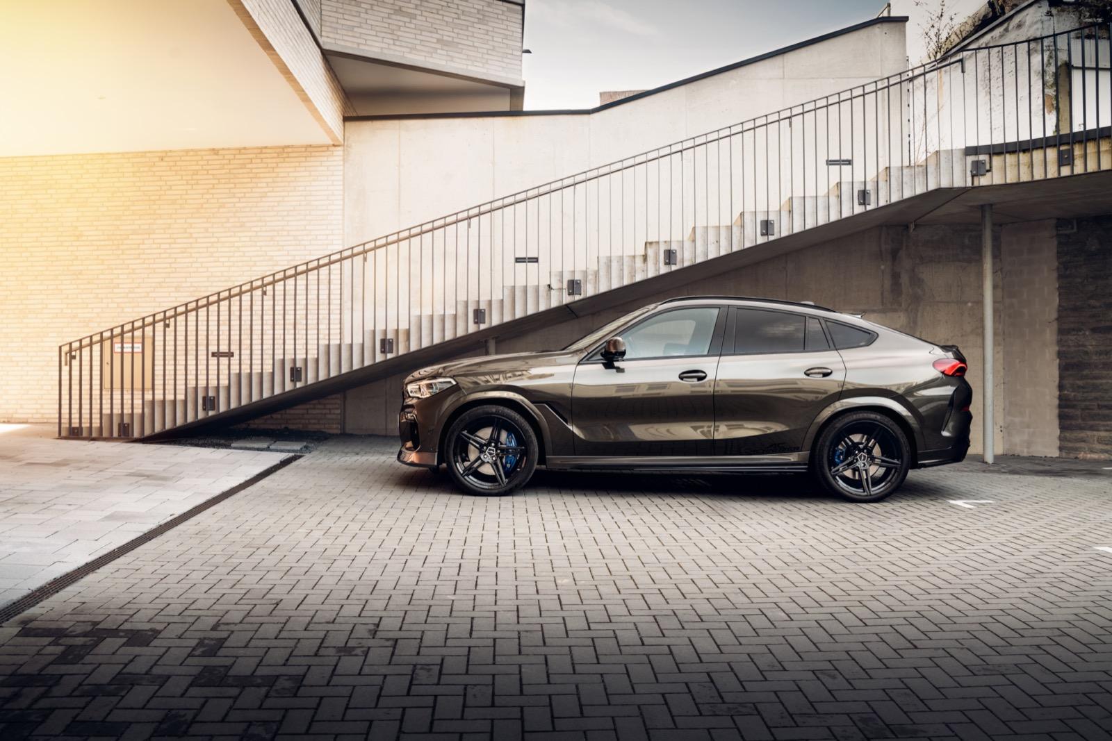 BMW-X6-by-AC-Schnitzer-7