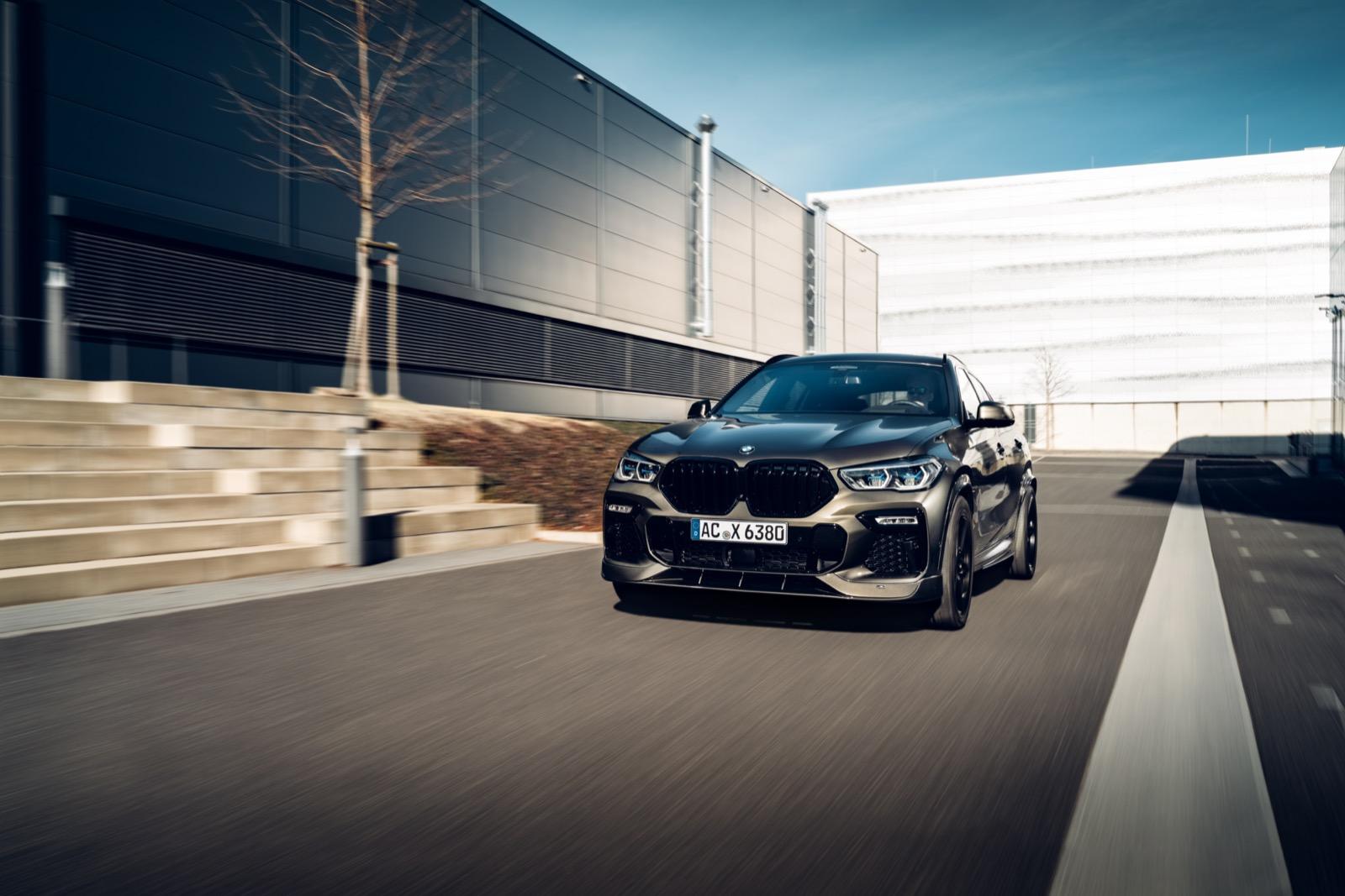 BMW-X6-by-AC-Schnitzer-8