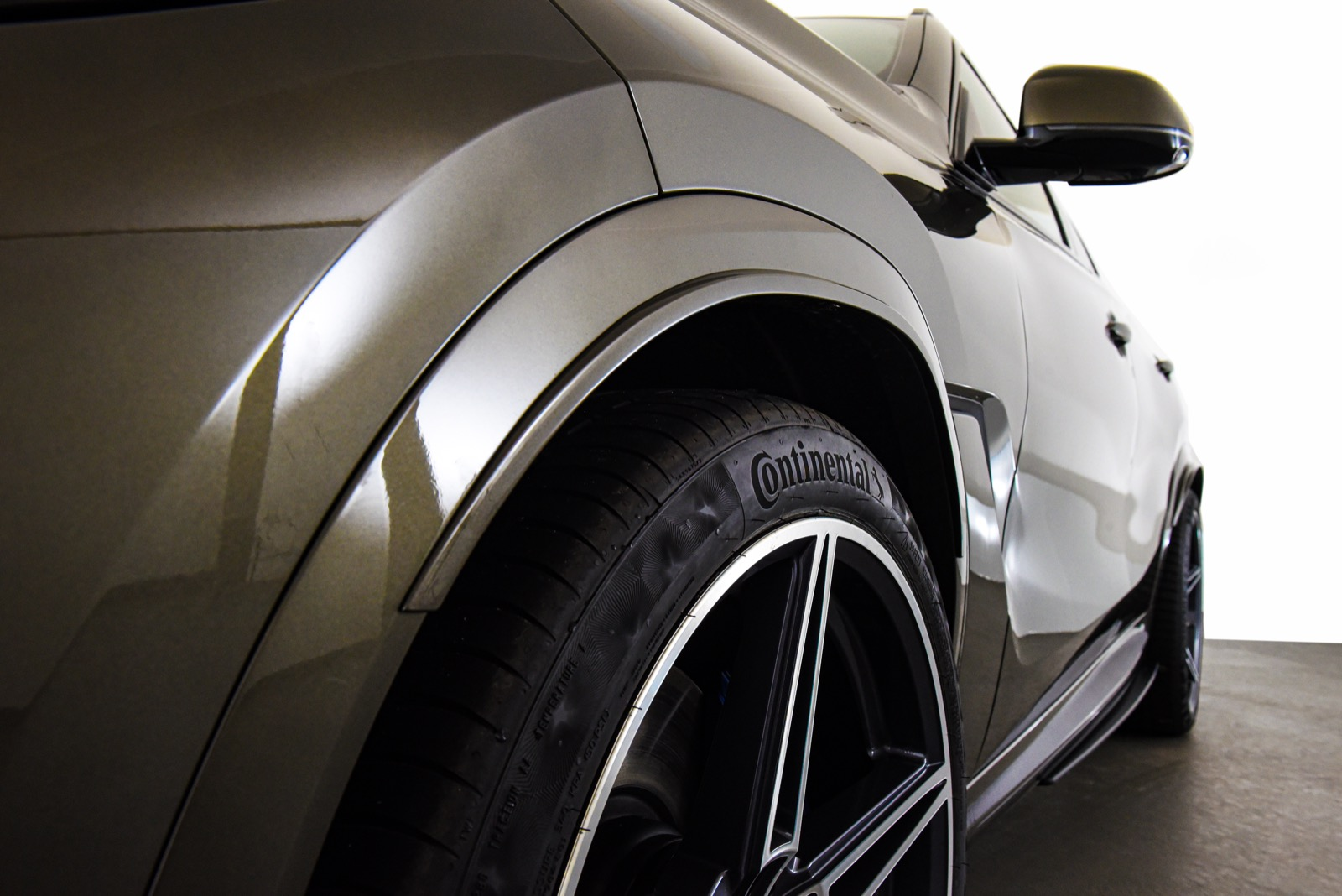 BMW-X6-by-AC-Schnitzer-9