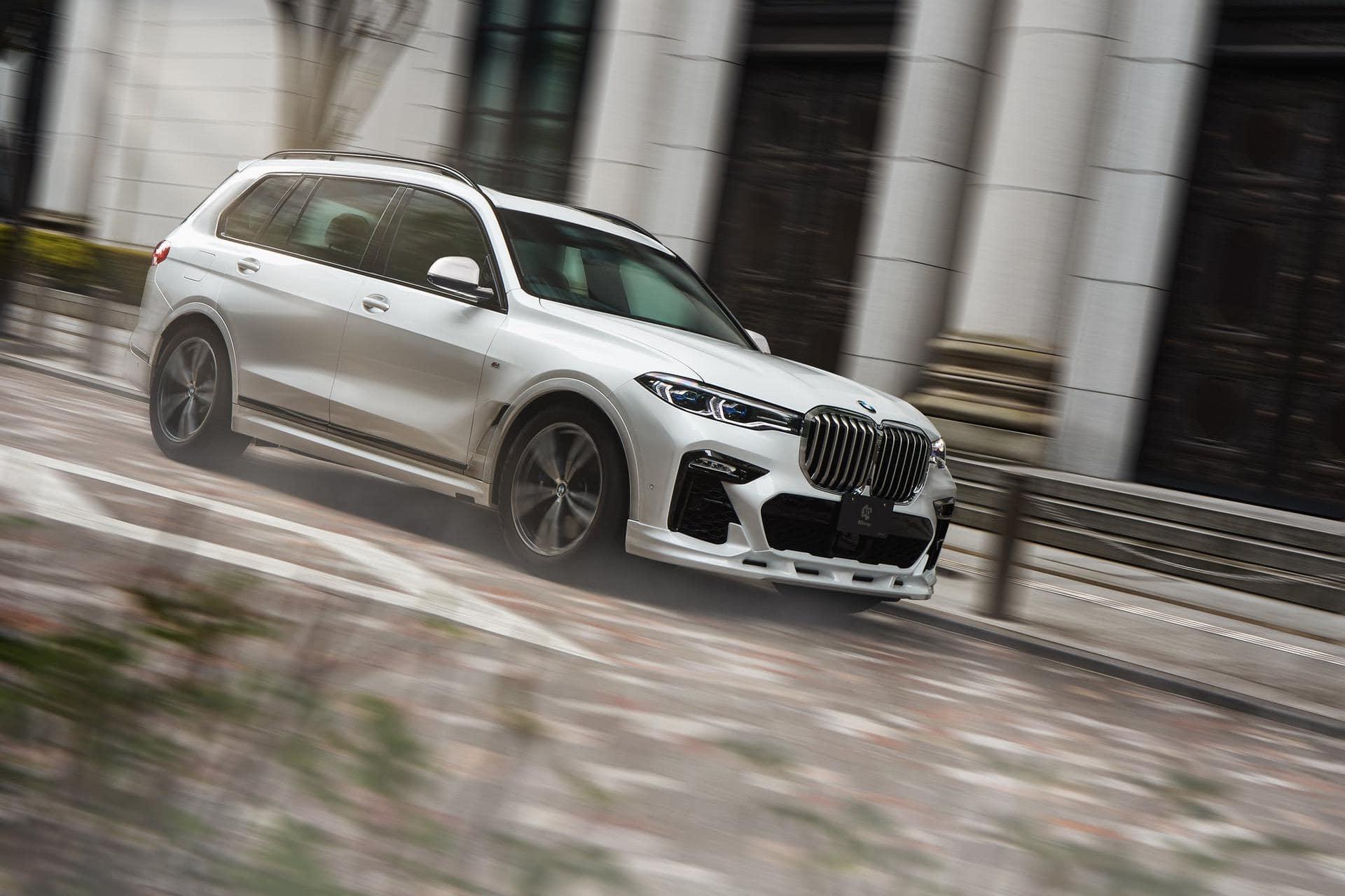 BMW-X7-by-3D-Design-1
