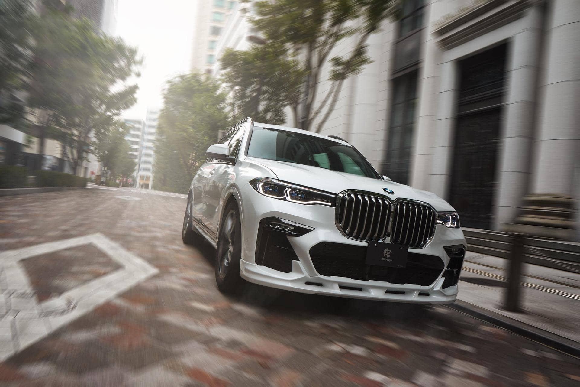 BMW-X7-by-3D-Design-2