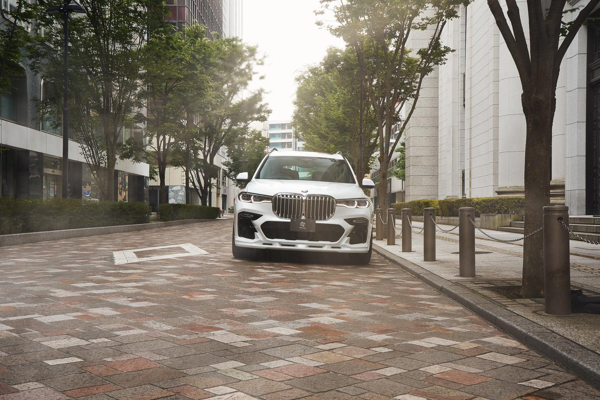 BMW-X7-by-3D-Design-3