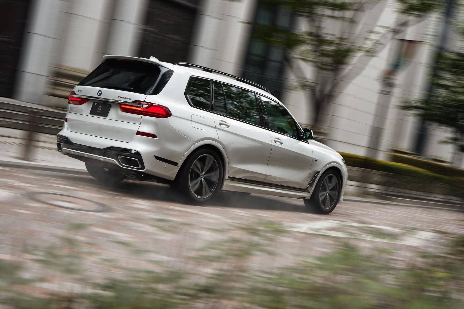 BMW-X7-by-3D-Design-6