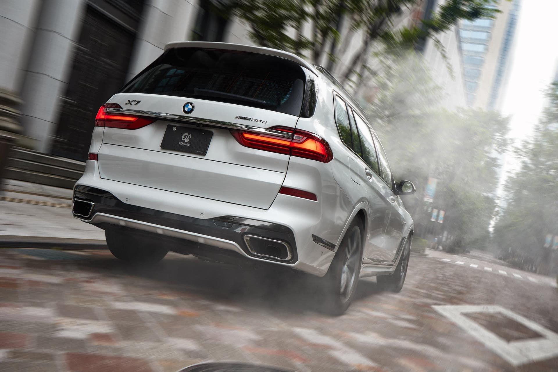 BMW-X7-by-3D-Design-7