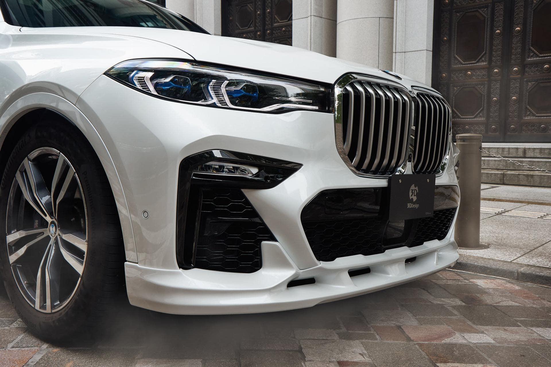 BMW-X7-by-3D-Design-8