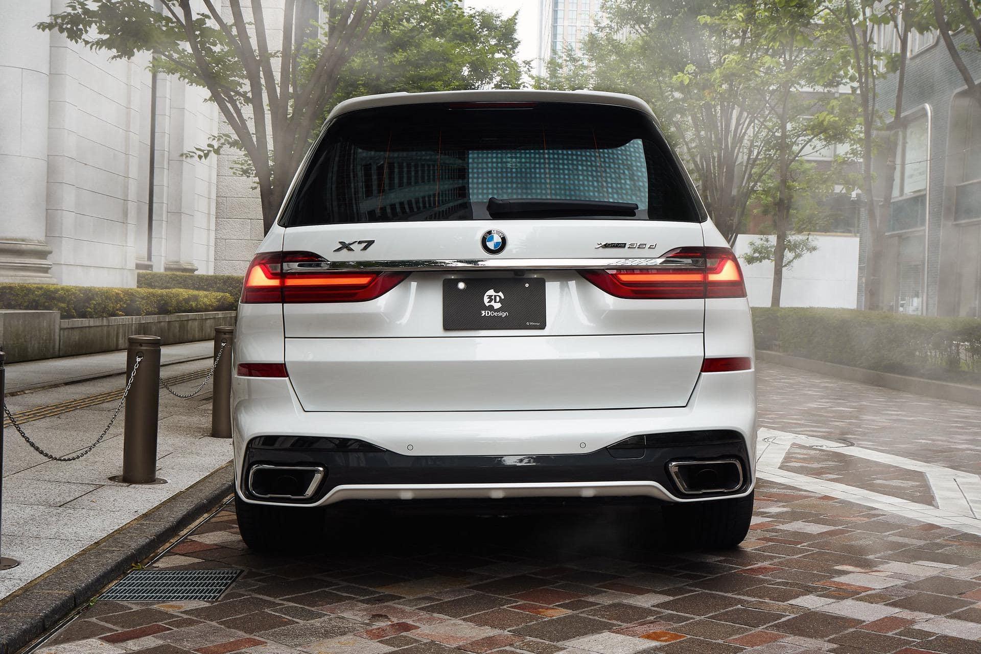 BMW-X7-by-3D-Design-9
