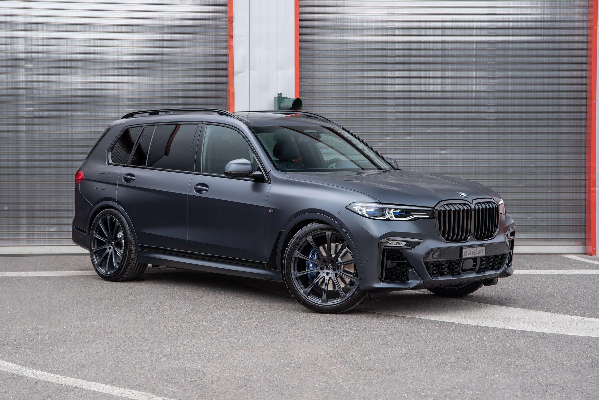 BMW-X7-by-Dahler-1