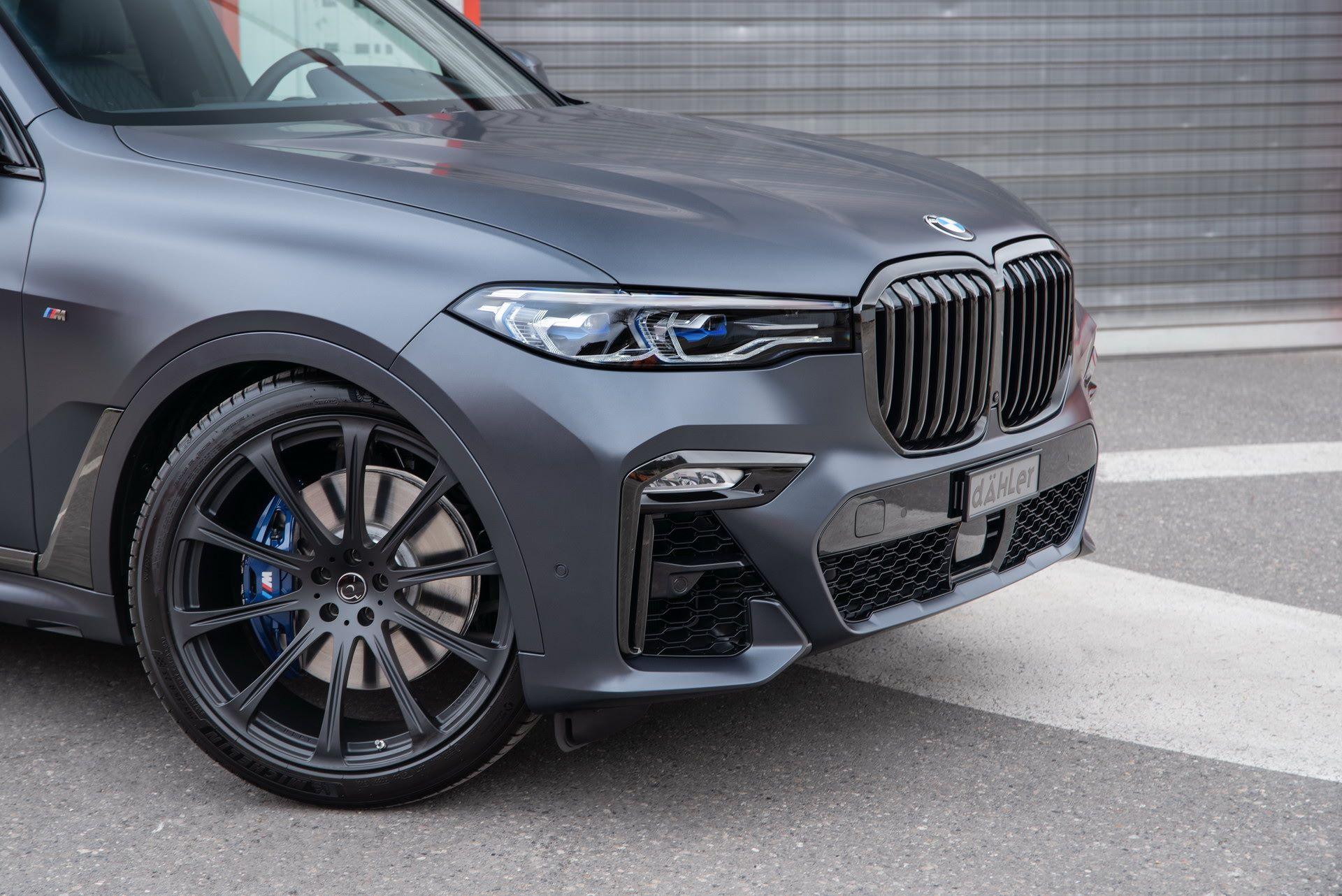 BMW-X7-by-Dahler-10