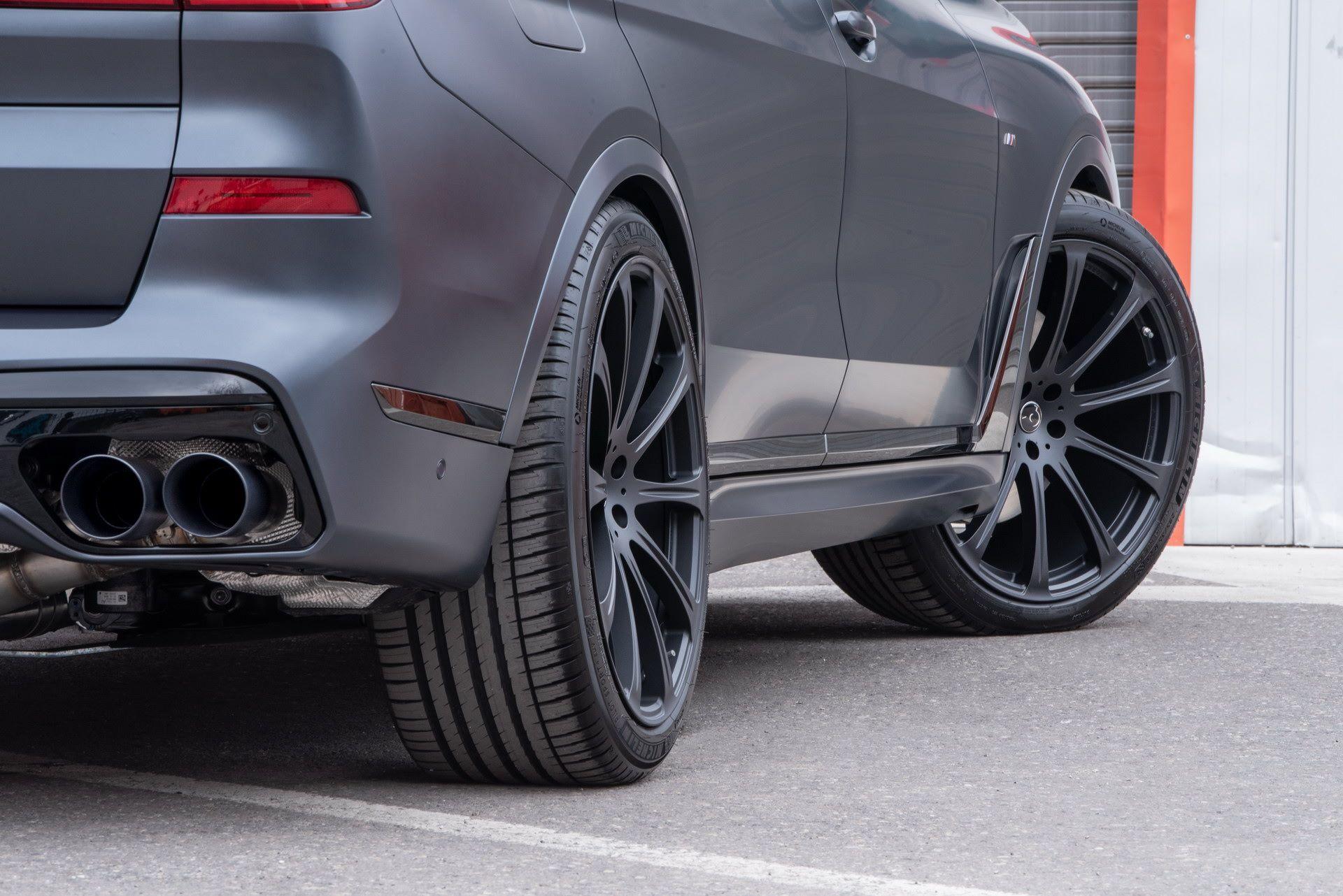 BMW-X7-by-Dahler-13