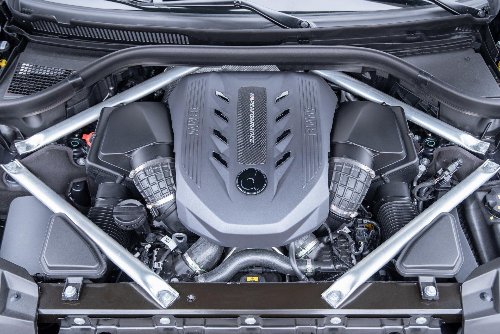 BMW-X7-by-Dahler-15