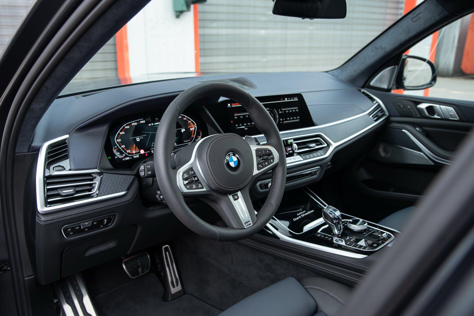 BMW-X7-by-Dahler-18