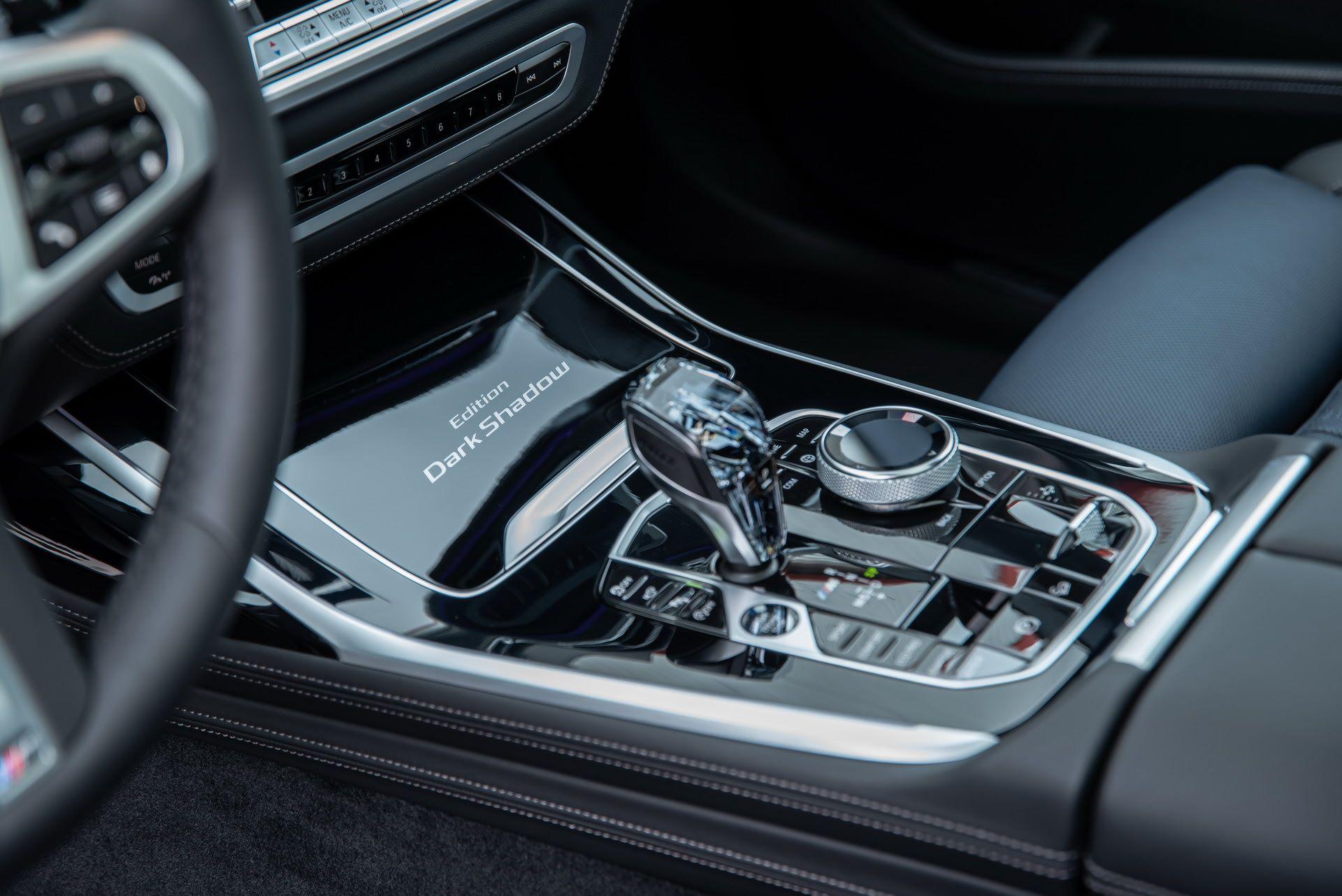 BMW-X7-by-Dahler-19