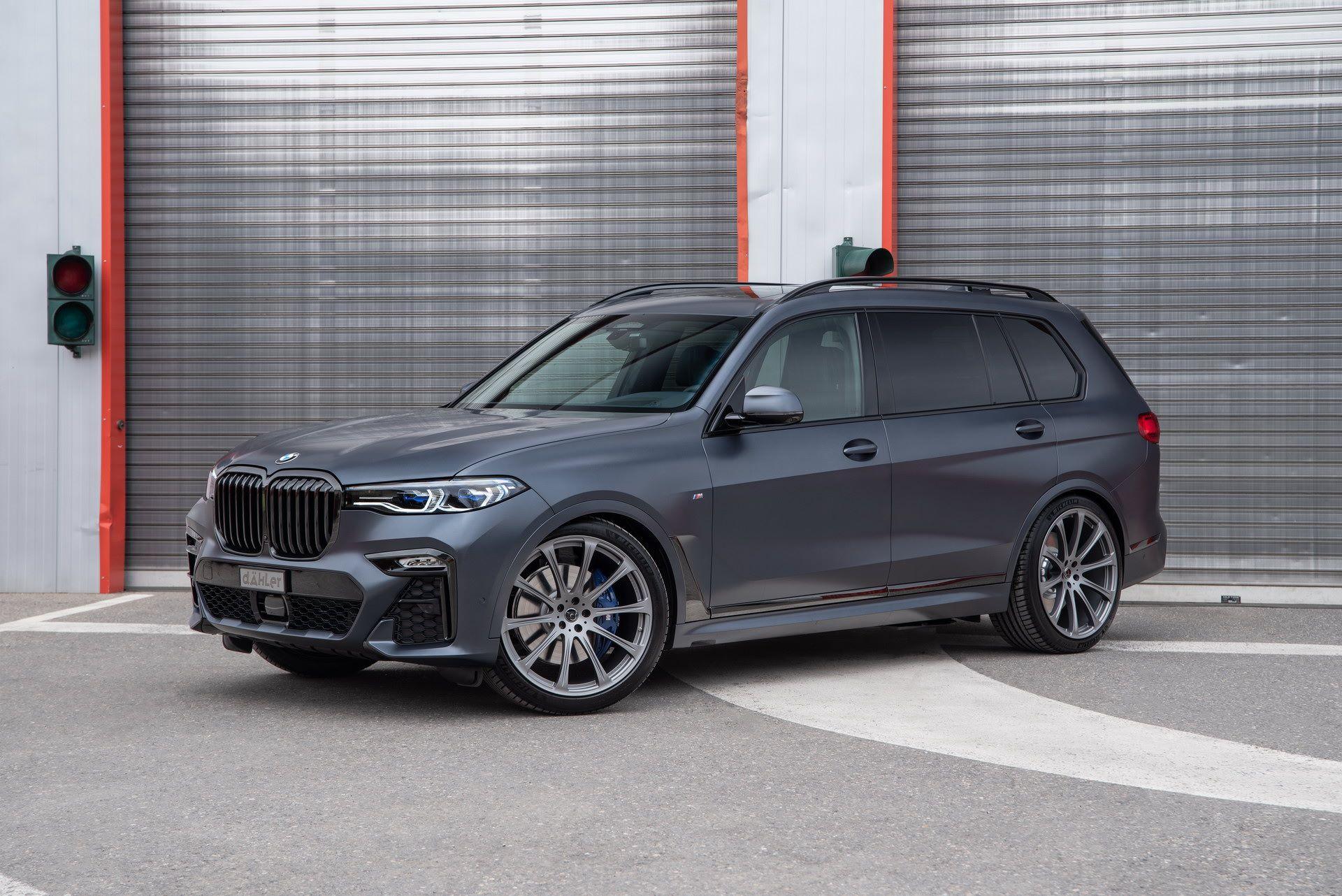BMW-X7-by-Dahler-2