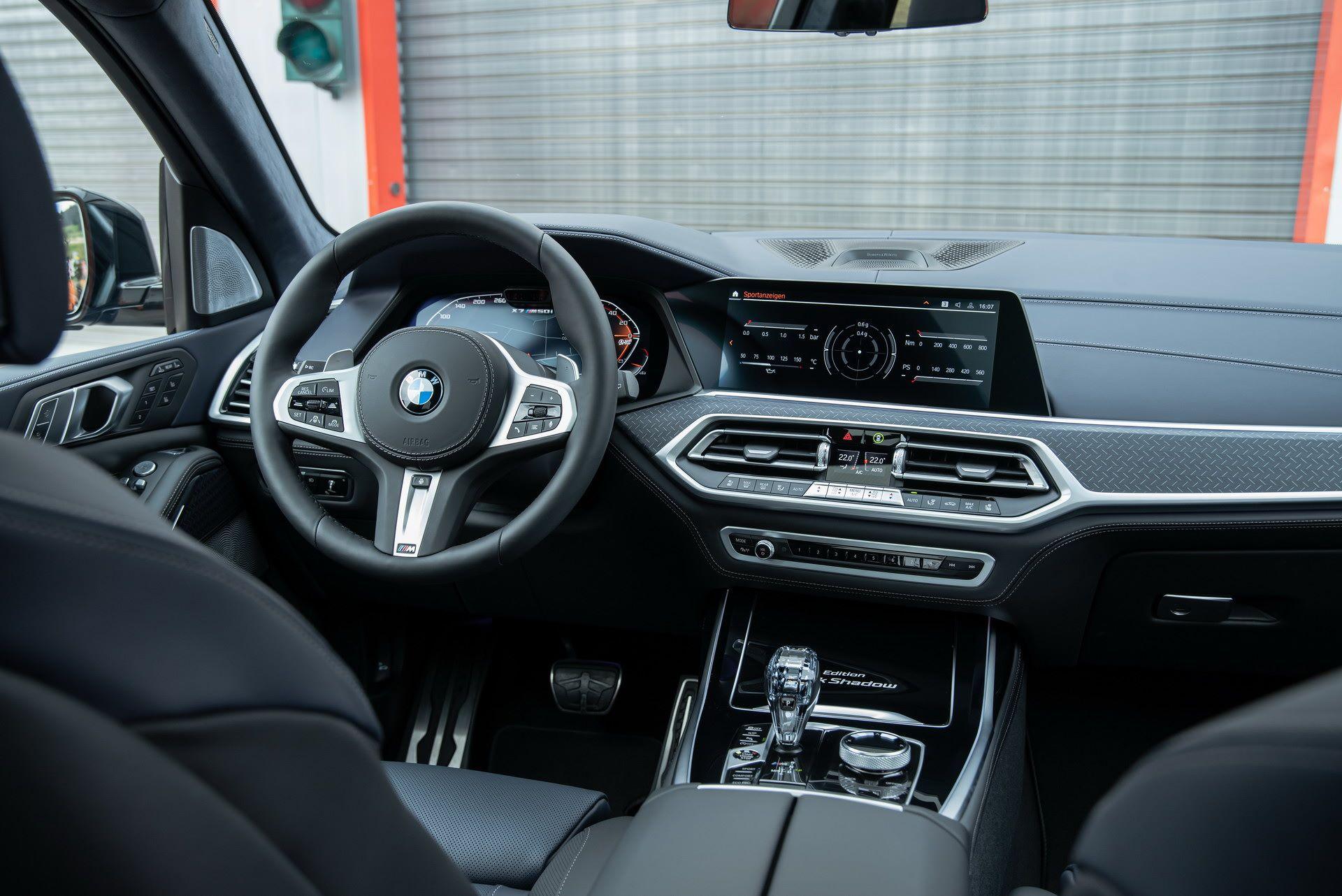 BMW-X7-by-Dahler-24