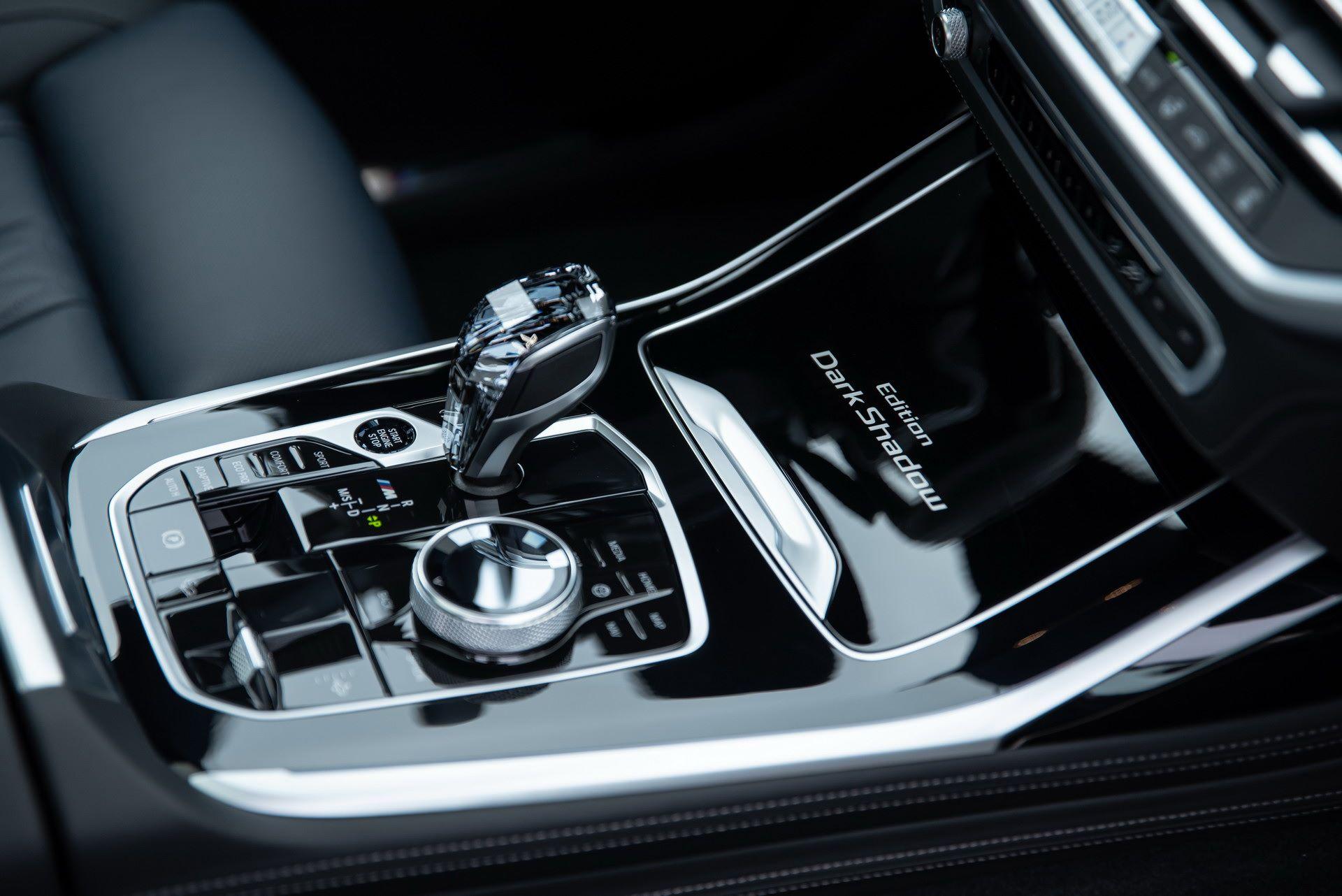 BMW-X7-by-Dahler-26