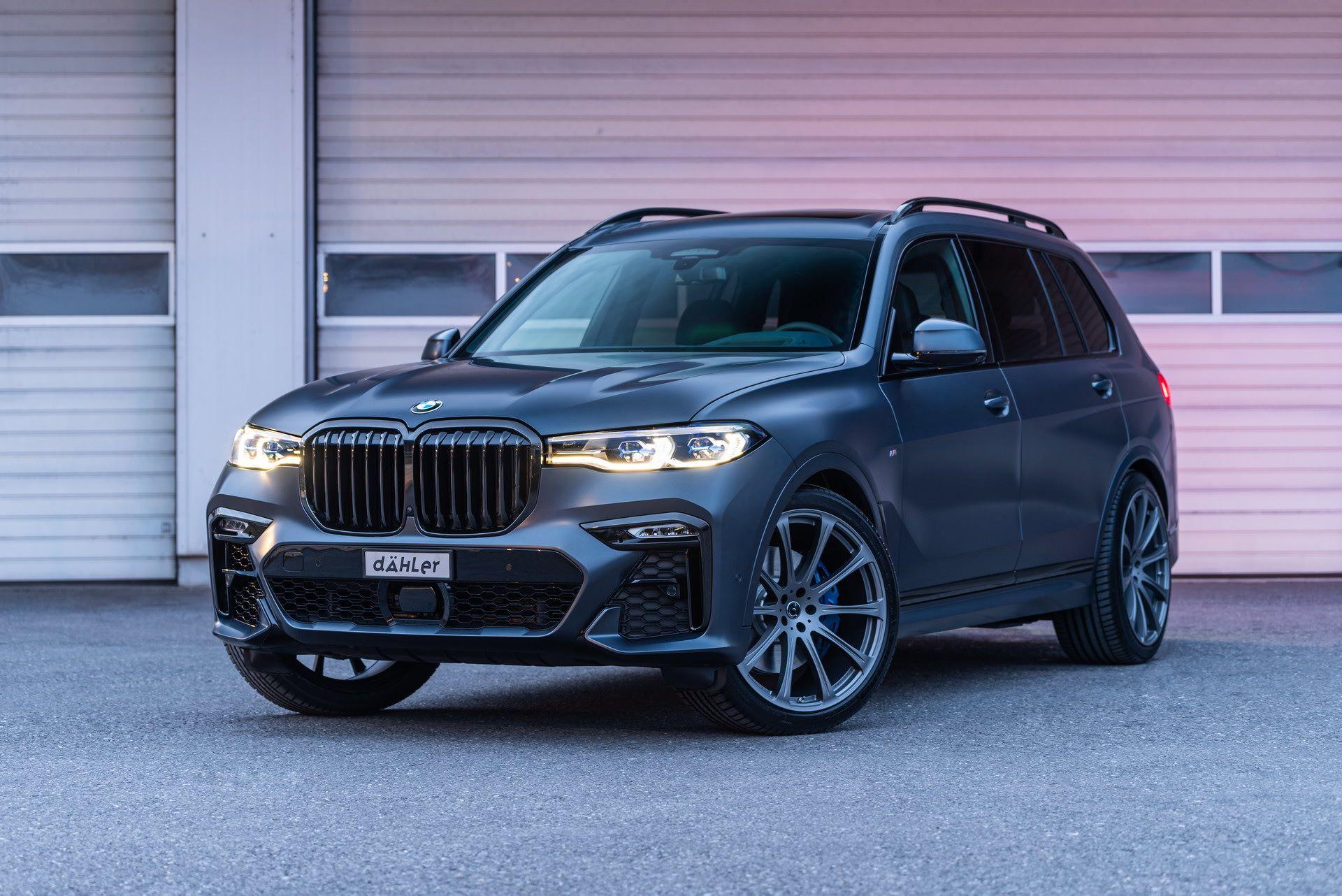 BMW-X7-by-Dahler-28