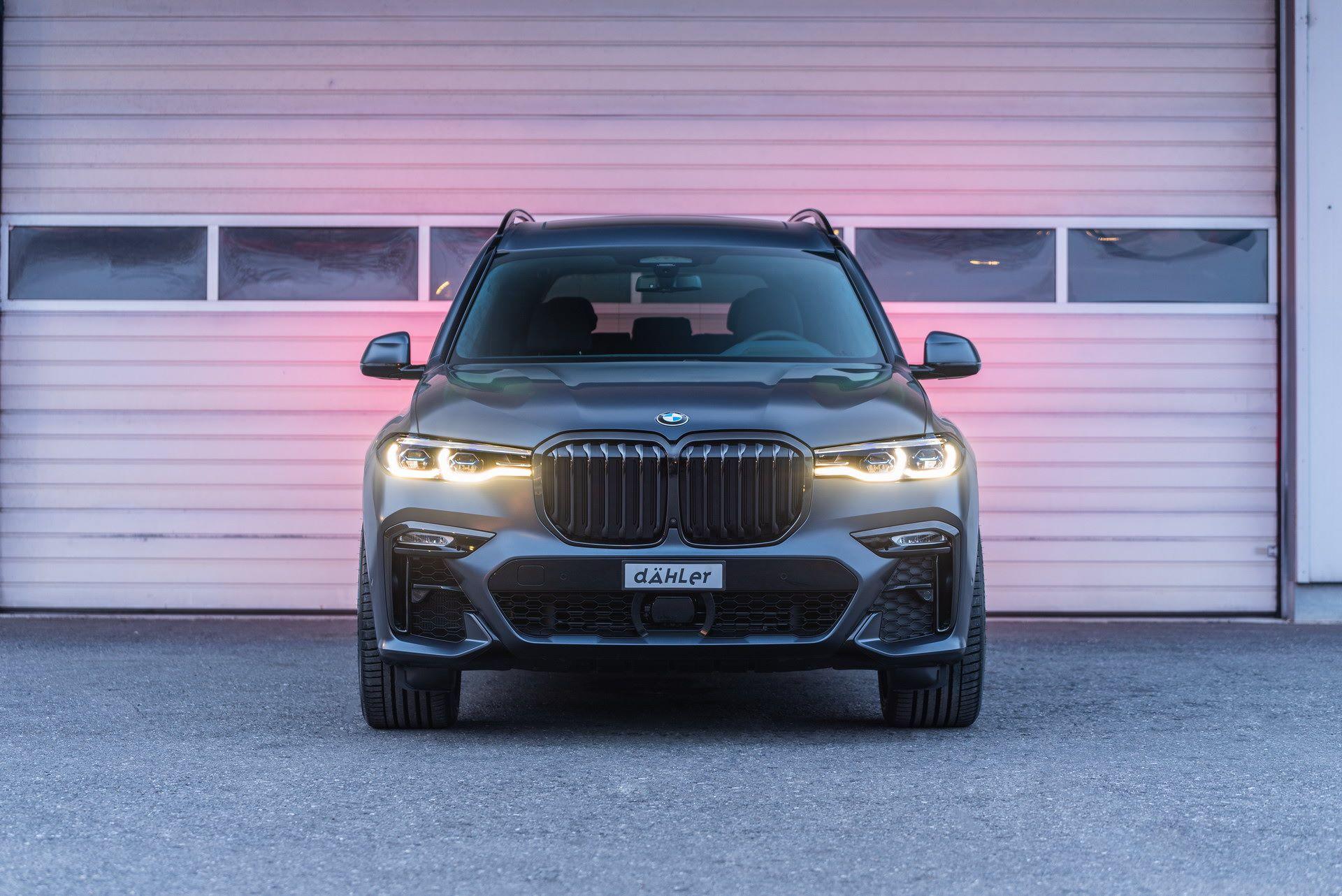 BMW-X7-by-Dahler-29