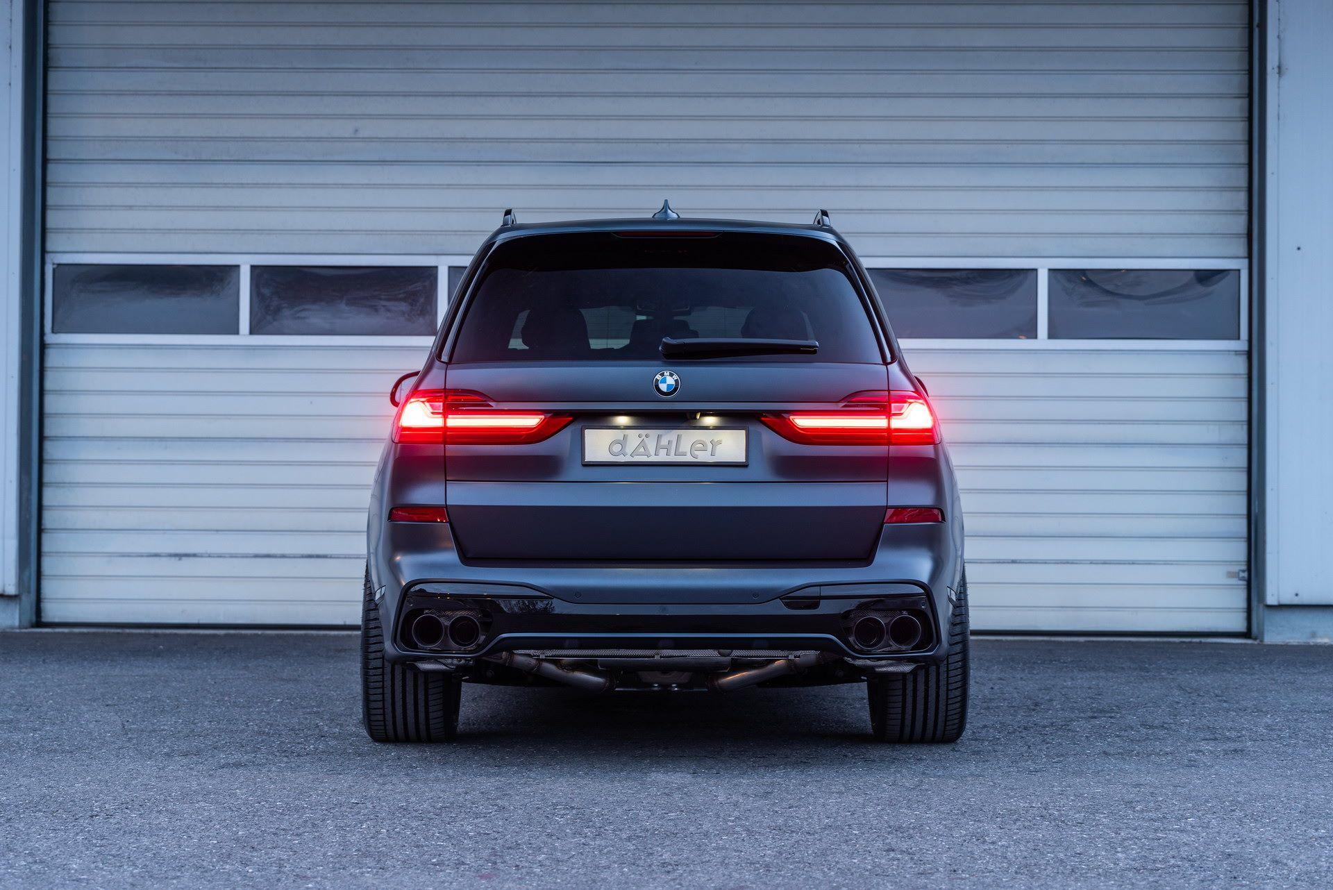 BMW-X7-by-Dahler-31