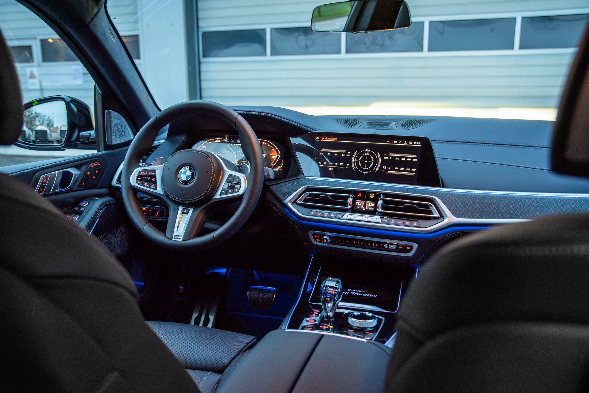 BMW-X7-by-Dahler-32