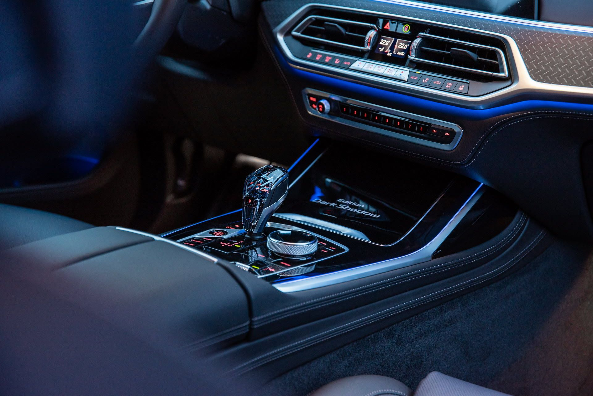 BMW-X7-by-Dahler-33