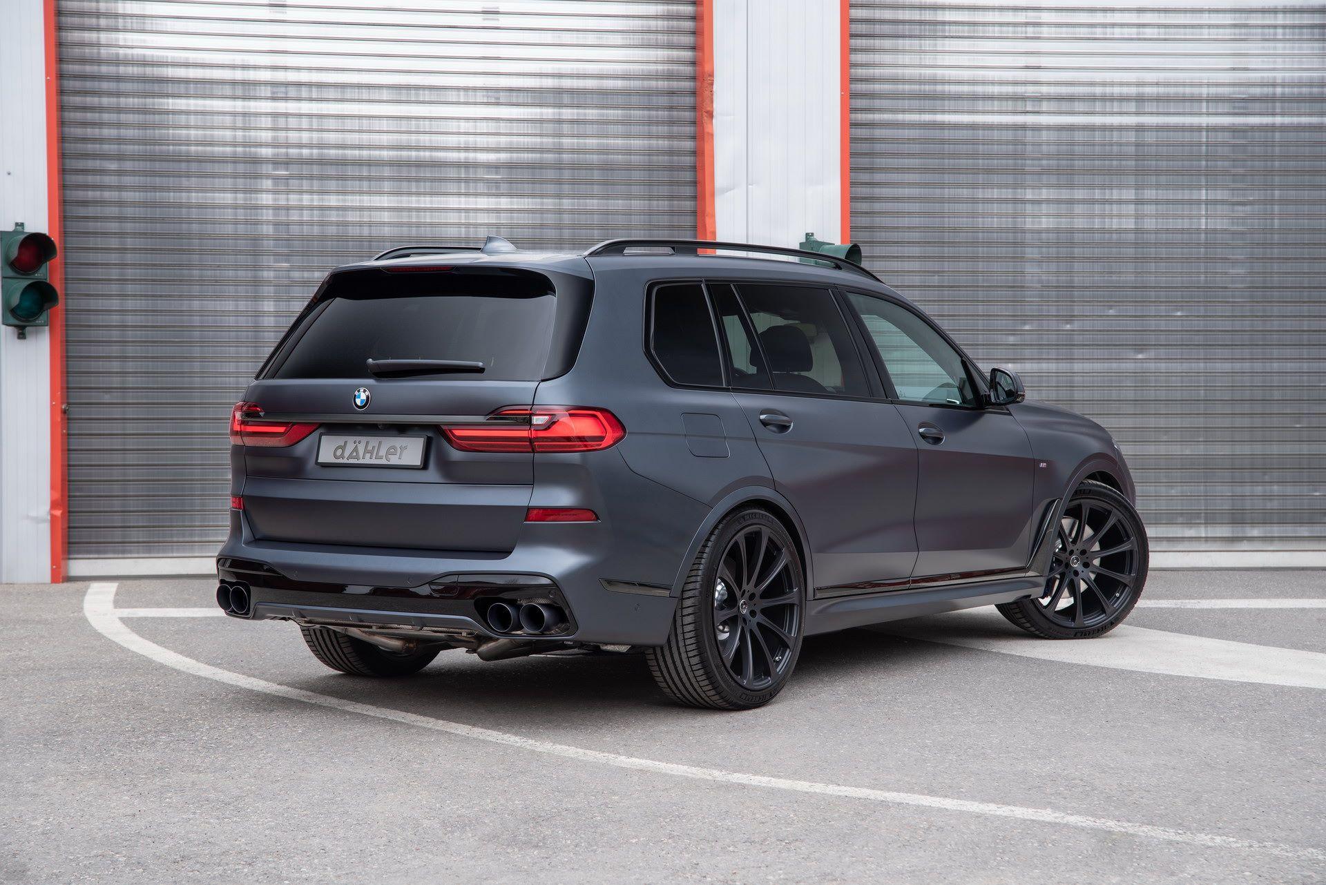BMW-X7-by-Dahler-4