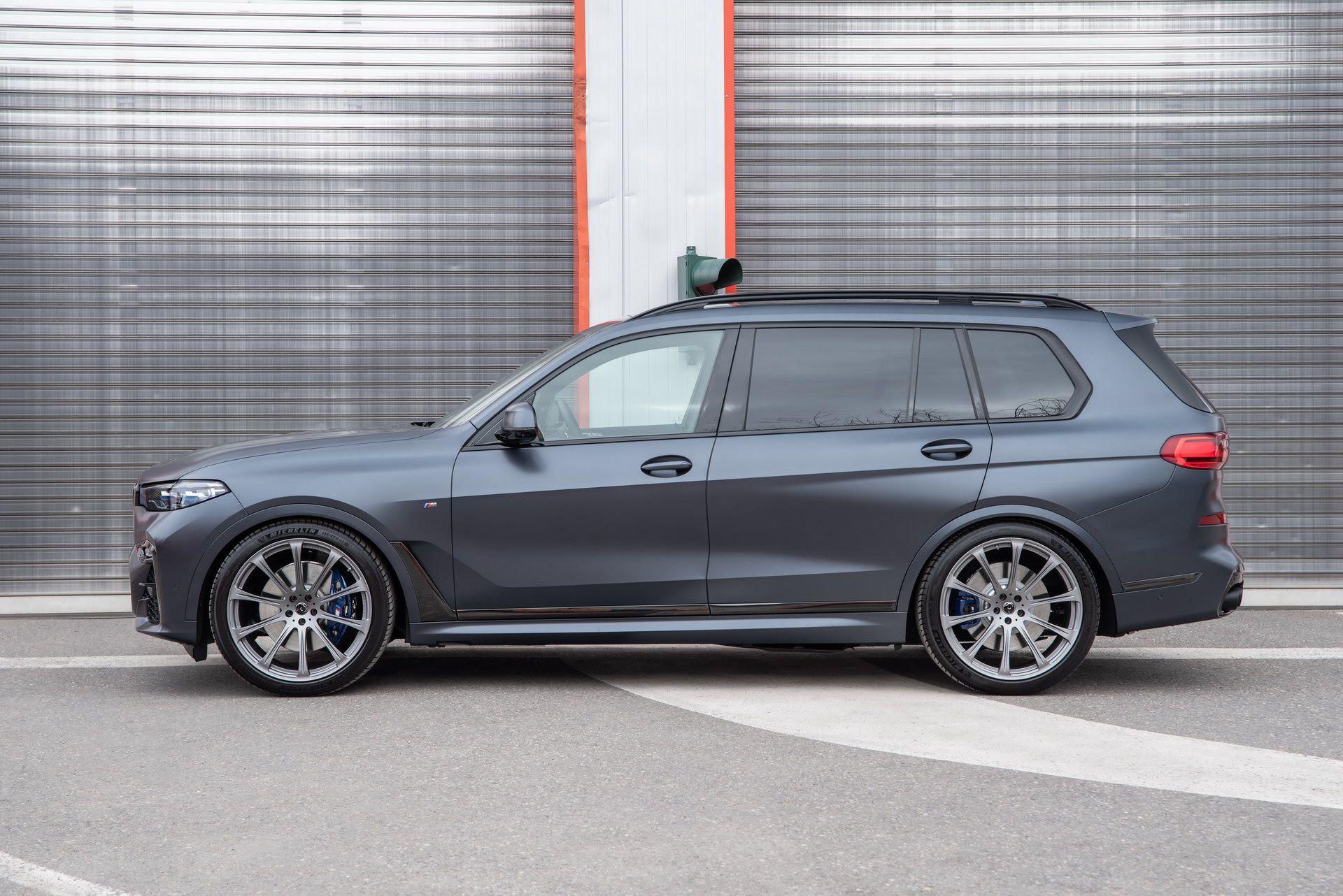 BMW-X7-by-Dahler-5