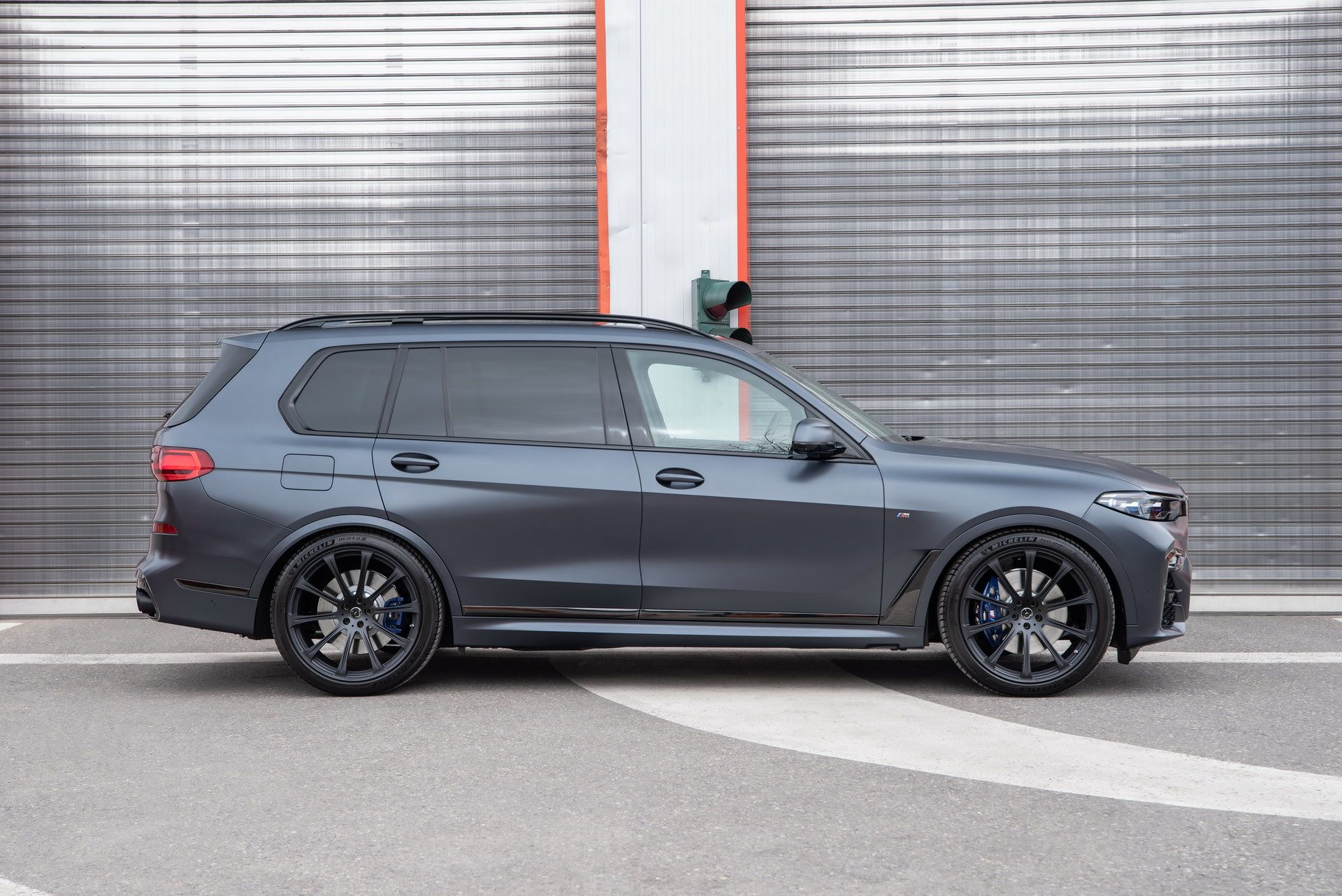 BMW-X7-by-Dahler-6