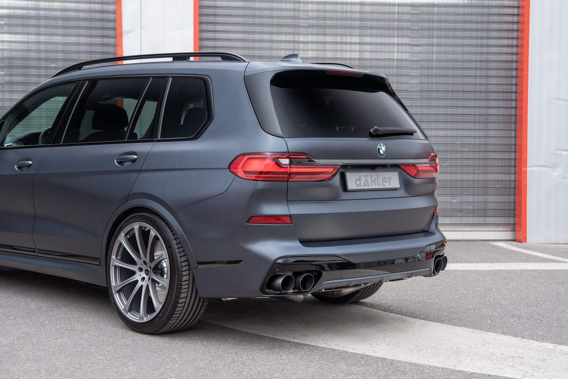 BMW-X7-by-Dahler-9