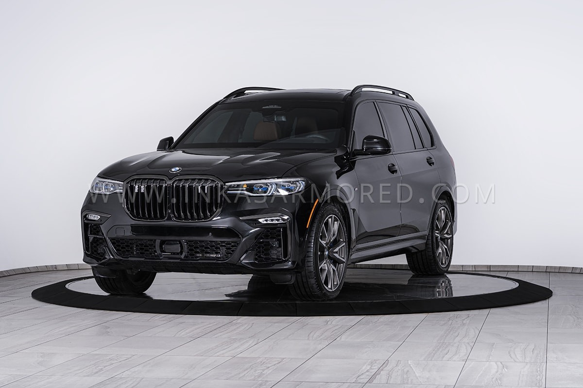Inkas-Armored-BMW-X7-1
