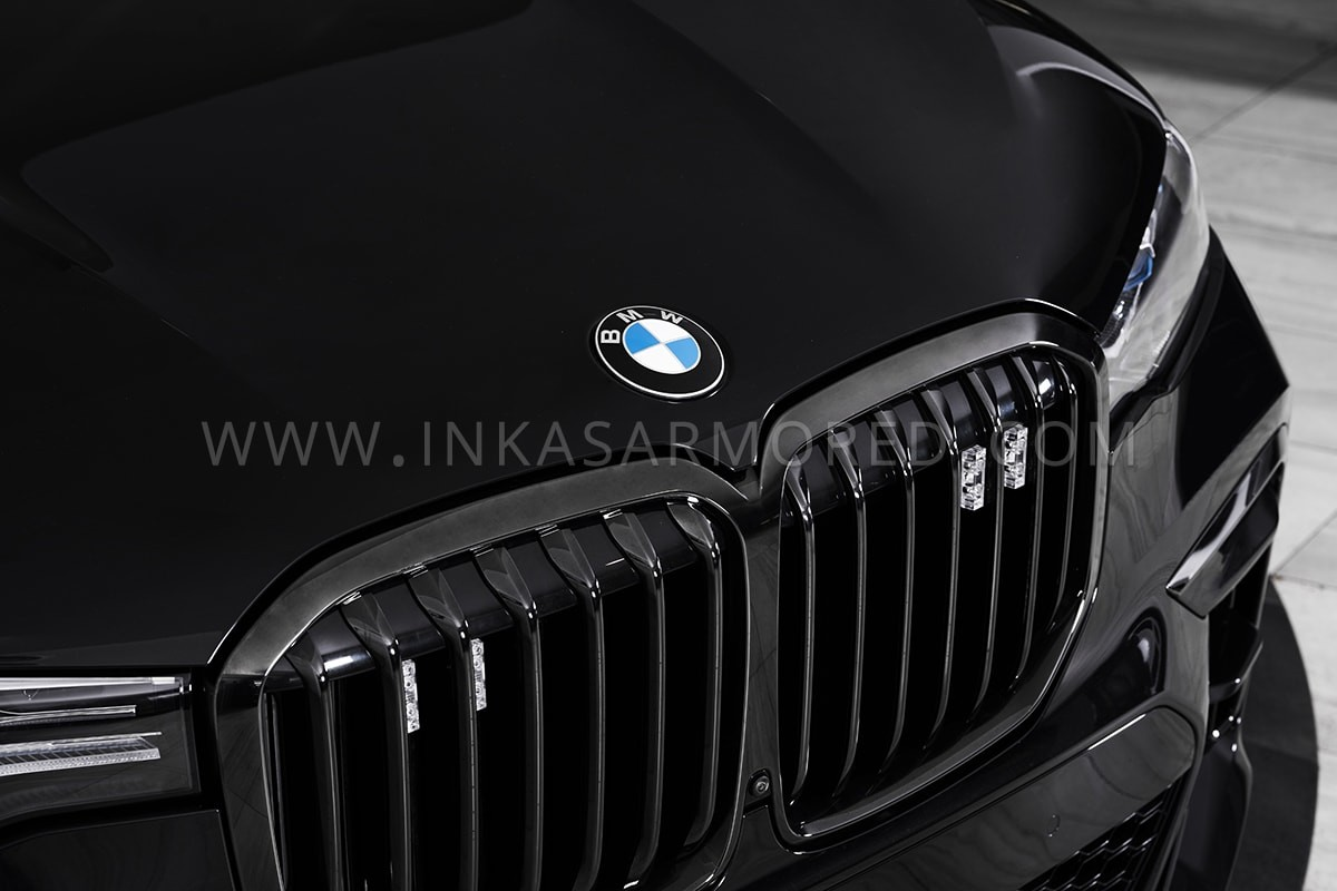 Inkas-Armored-BMW-X7-16